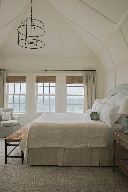 Bedroom Suite.jpg
