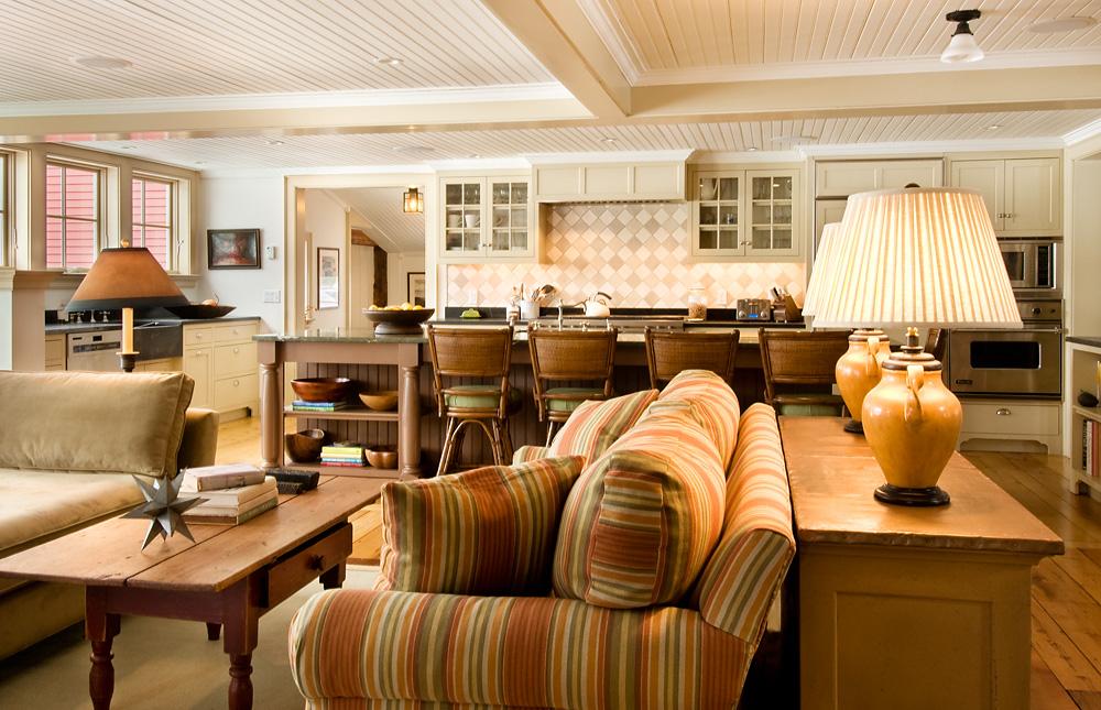 Stowe Kitchen.jpg