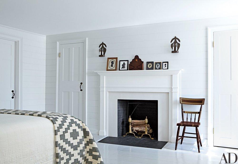 Bedroom-fireplace-16.jpg