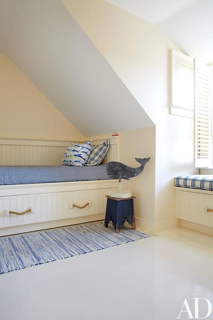 sleeping-loft-14.jpg