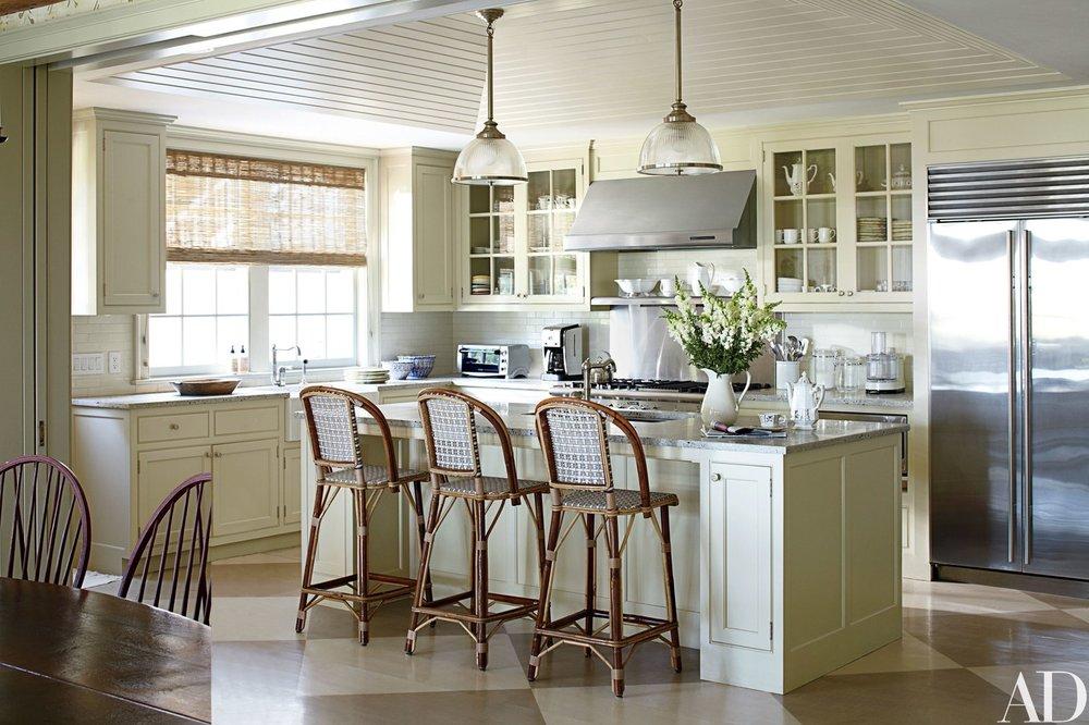 Kitchen-06A.jpg