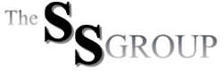 SS Group Logo.PNG