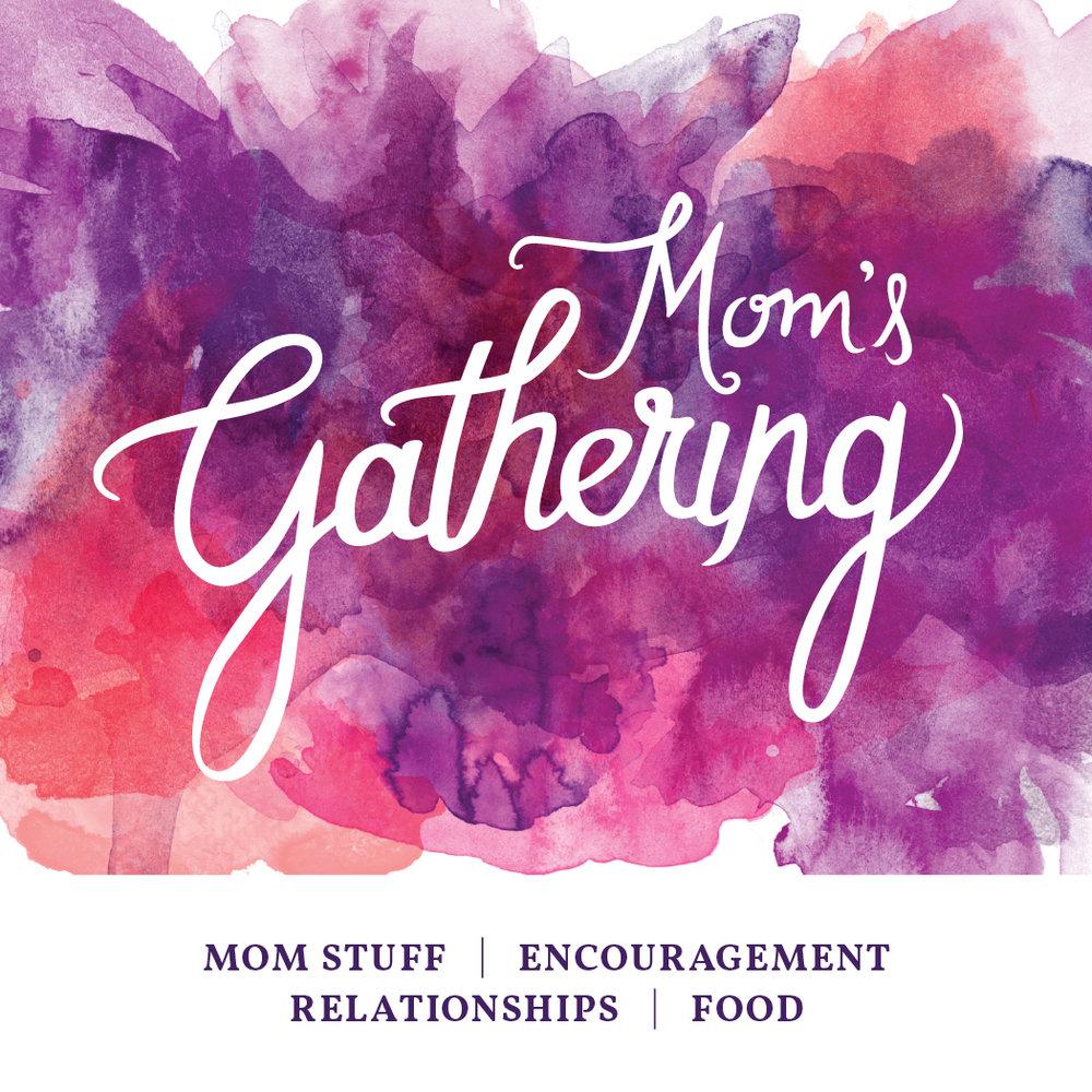 MomGathering-web.jpg