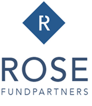Rose Fundpartners