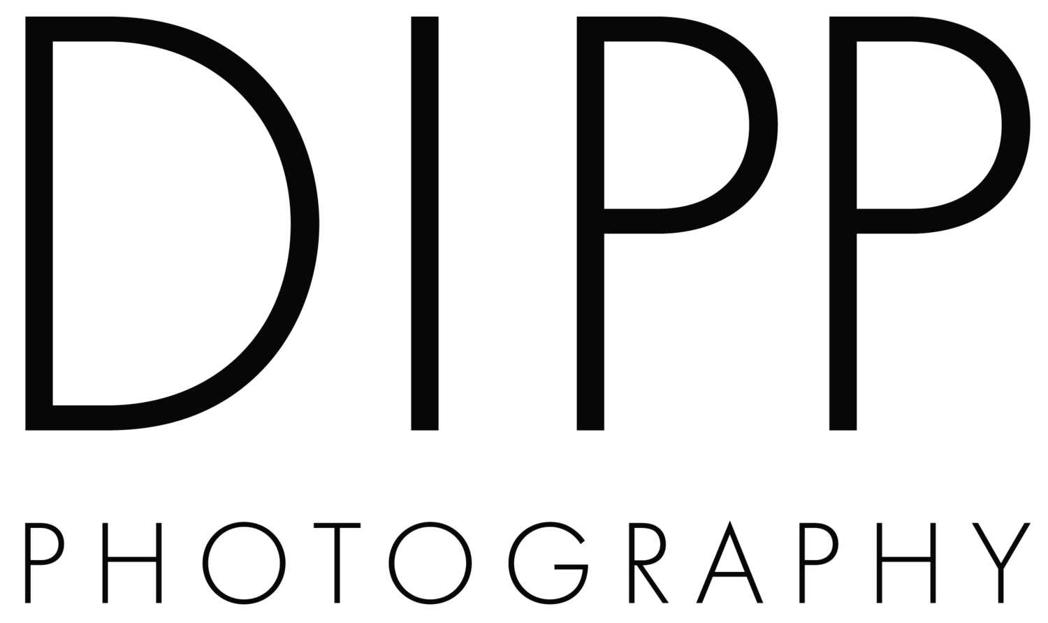 DIPP Photography - South Florida Wedding Photographer