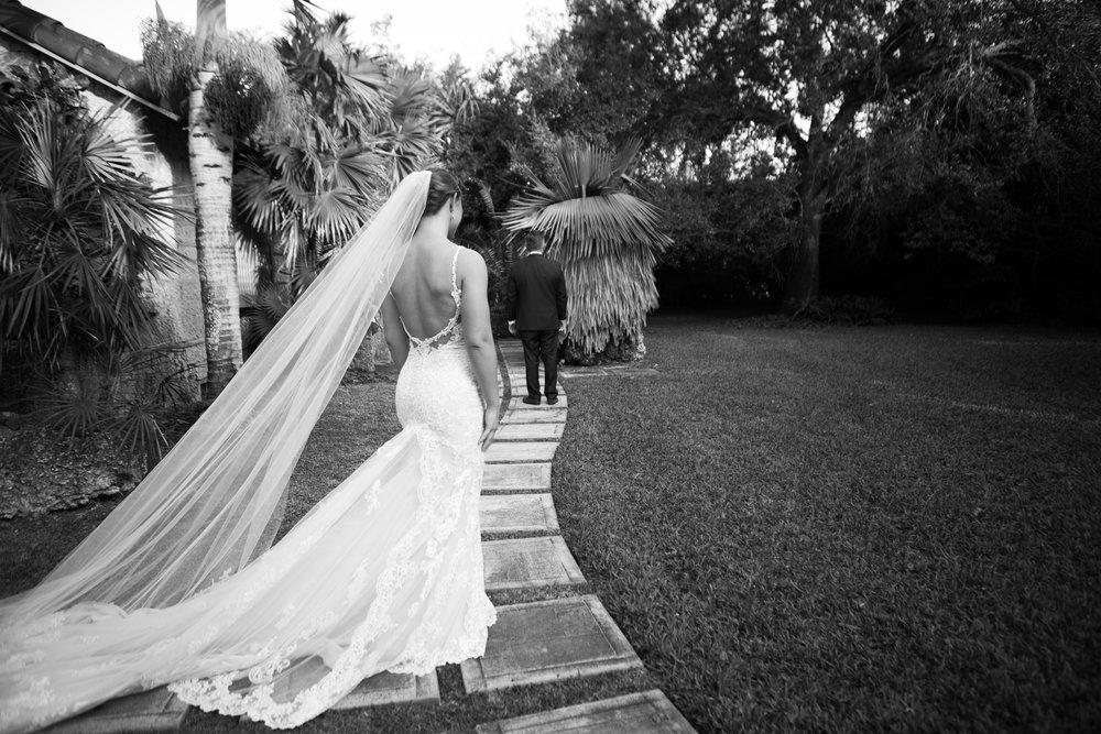 2016_01_21 Stacy and Israel WEDDING (114 of 1327).jpg