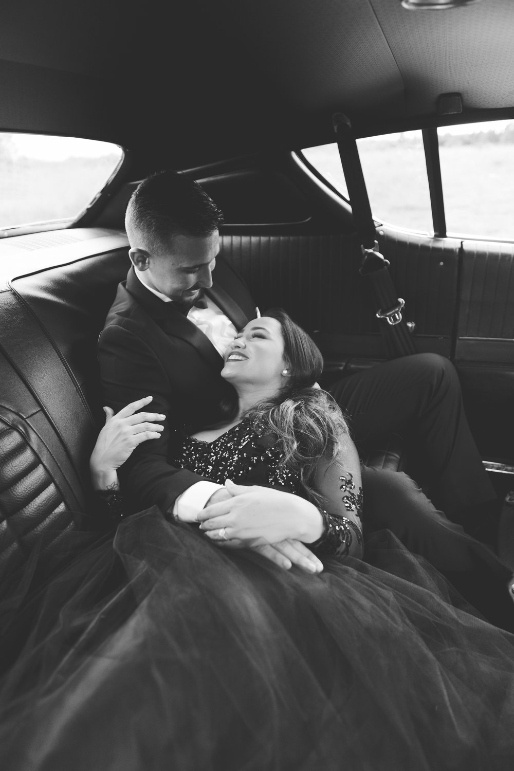 2017_02_21 Erika & Johnny ENGAGEMENT-0975.jpg