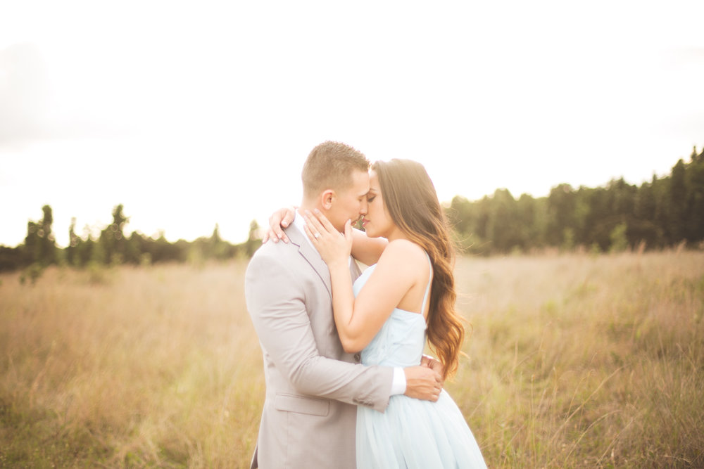 2017_02_21 Erika & Johnny ENGAGEMENT-1197-Edit.jpg