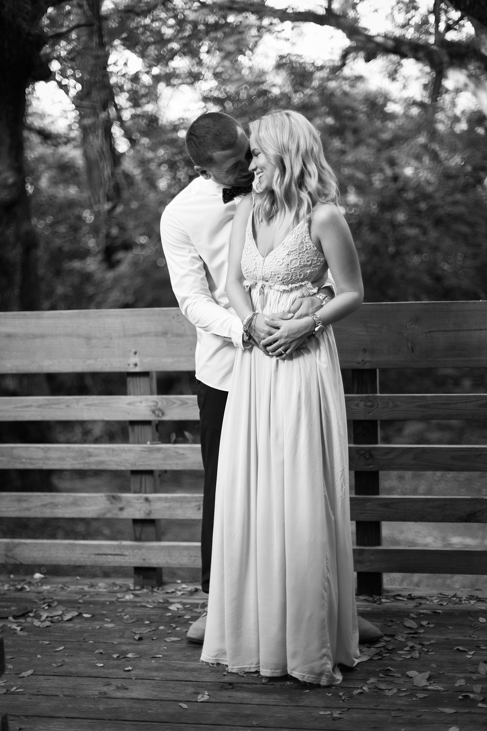 2017_08_17 Jill & Chris ENGAGEMENT-6552-Edit.jpg