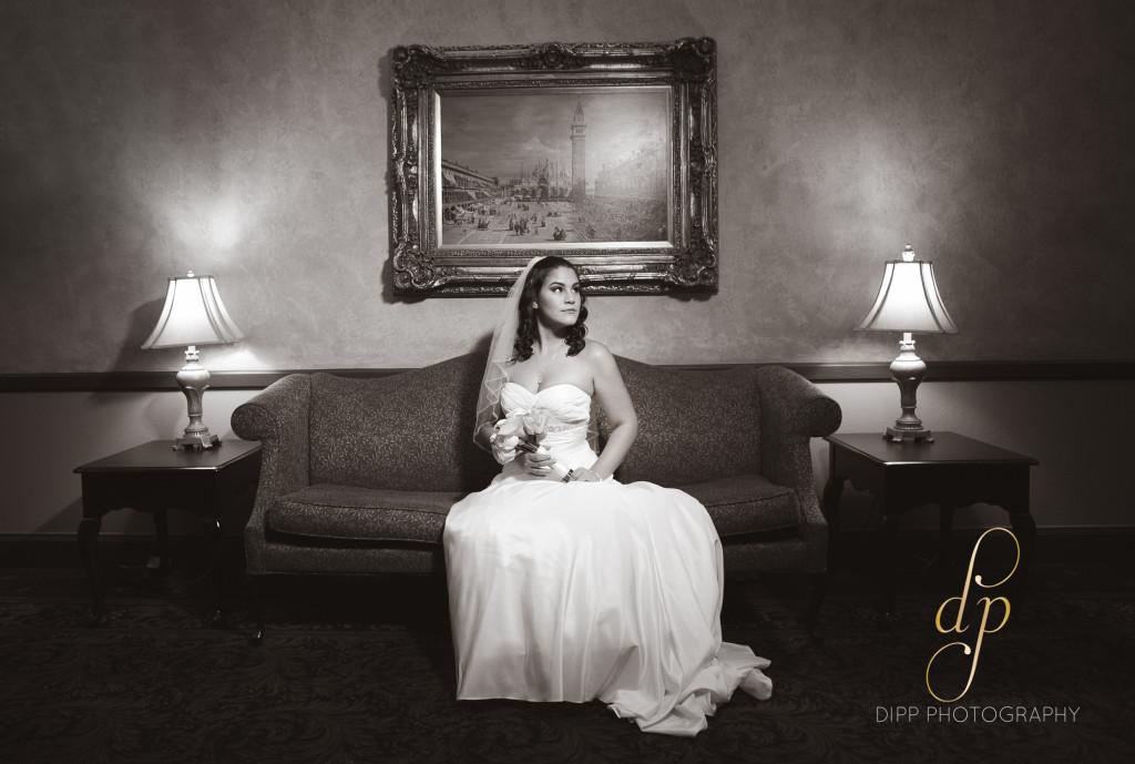 Dipp Photography-0639-Edit