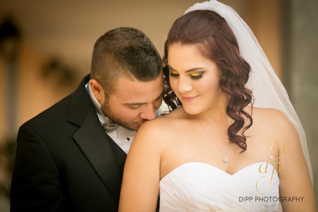 Dipp Photography-0663-Edit