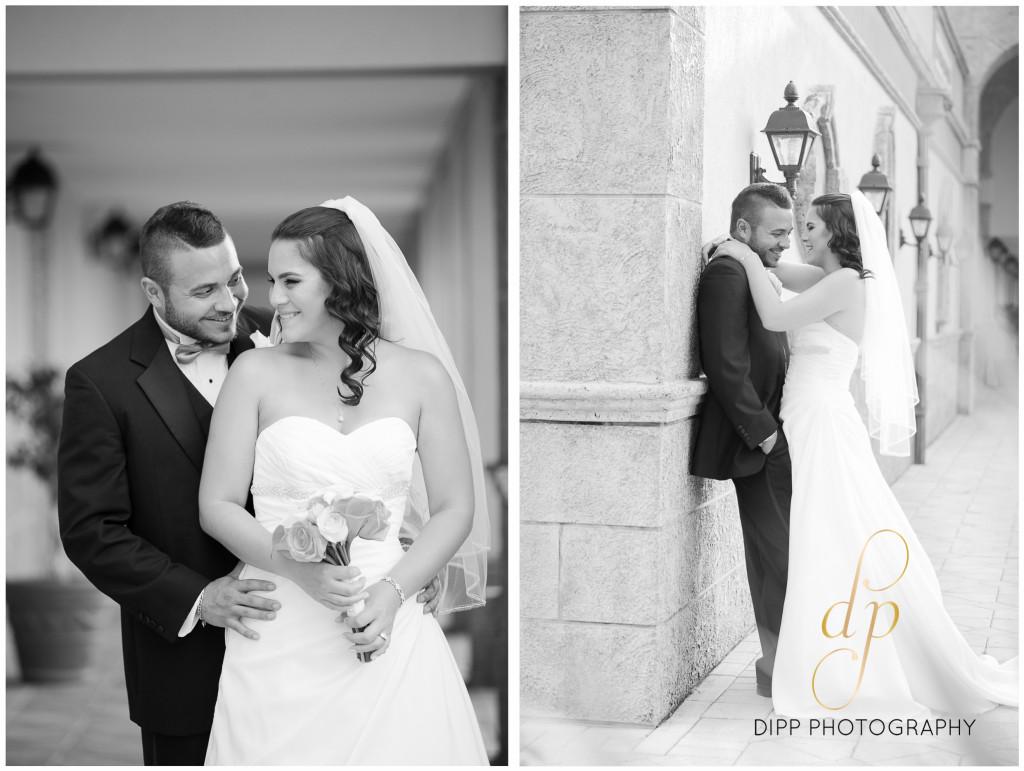 Dipp Photography-9