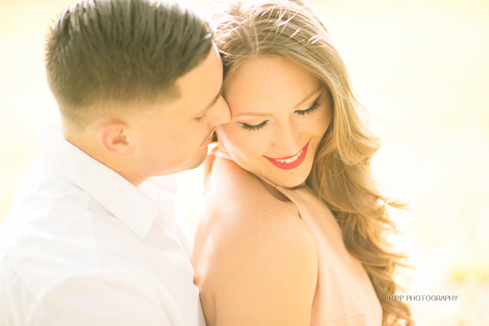 2016_Dipp Stacy & Polo ENGAGEMENT-249-Edit