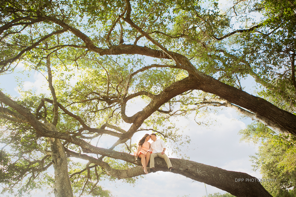 2016_Dipp Stacy & Polo ENGAGEMENT-356-Edit