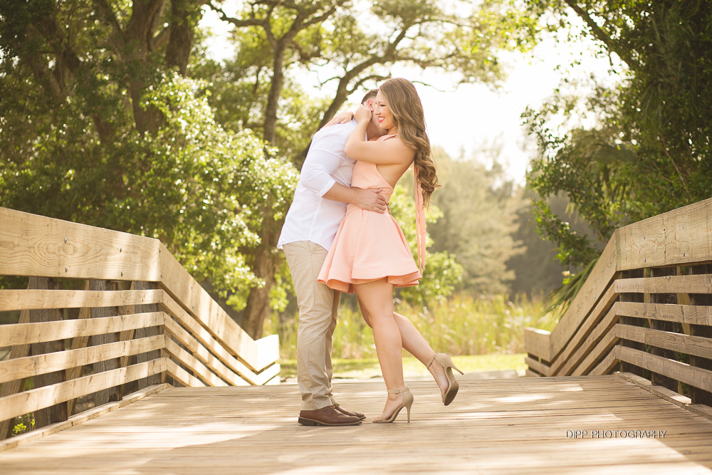2016_Dipp Stacy & Polo ENGAGEMENT-54-Edit