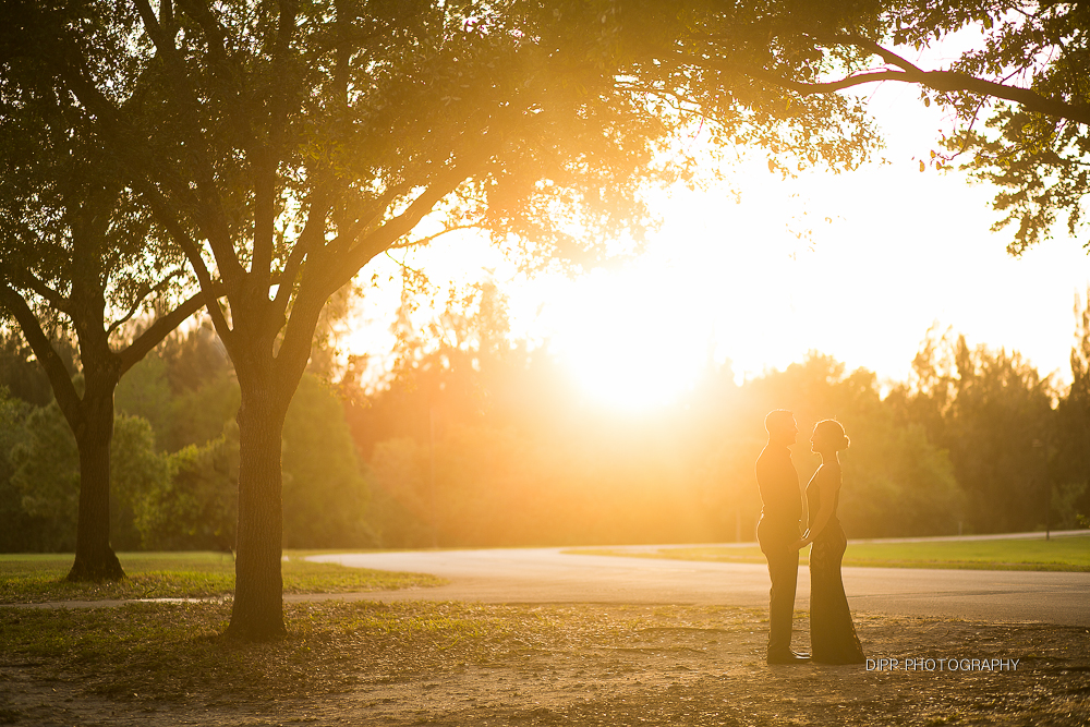 2016_Dipp Stacy & Polo ENGAGEMENT-713-Edit