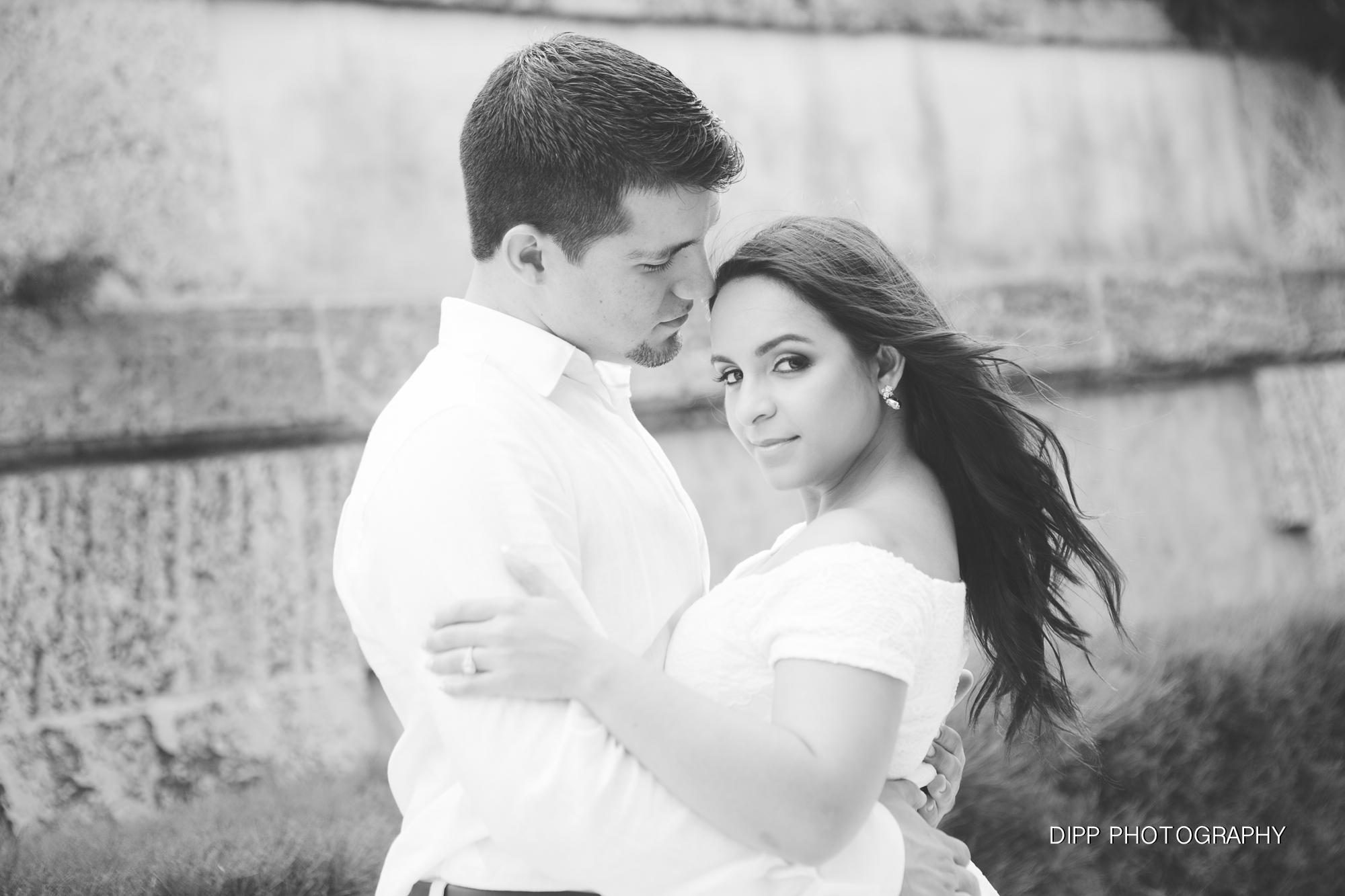 Dipp_2016 Alena & Alfredo ENGAGEMENT-474