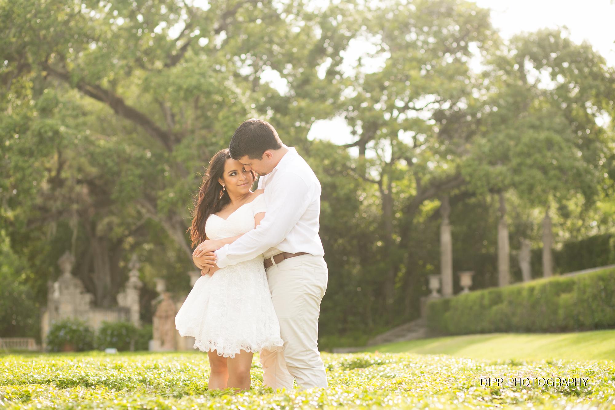 Dipp_2016 Alena & Alfredo ENGAGEMENT-607