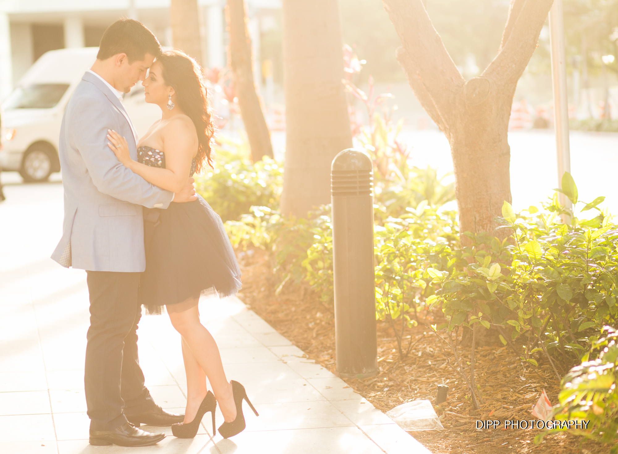 Dipp_2016 Alena & Alfredo ENGAGEMENT-773