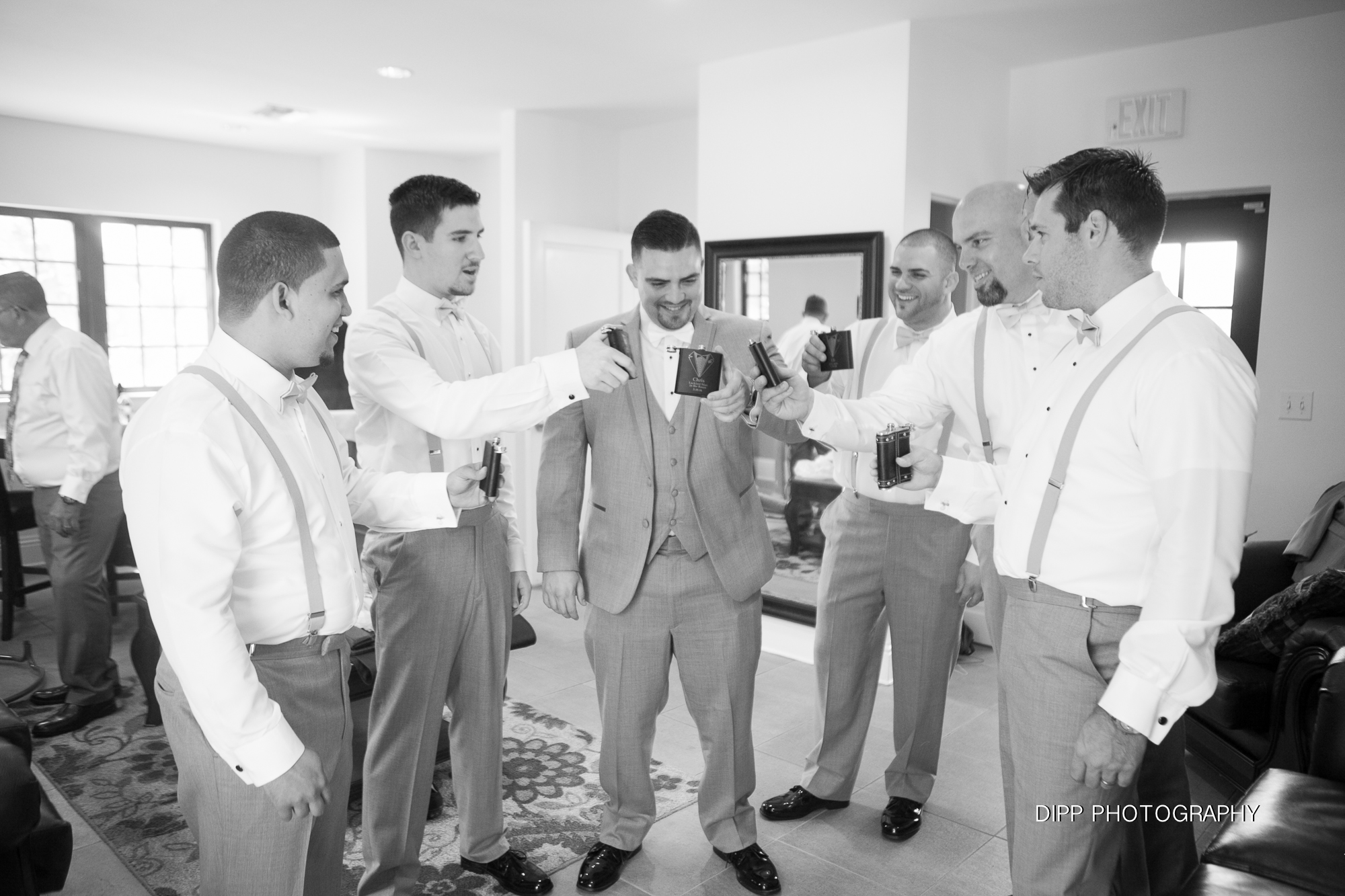 Dipp_2016 Edited Steph Chris Wedding-107