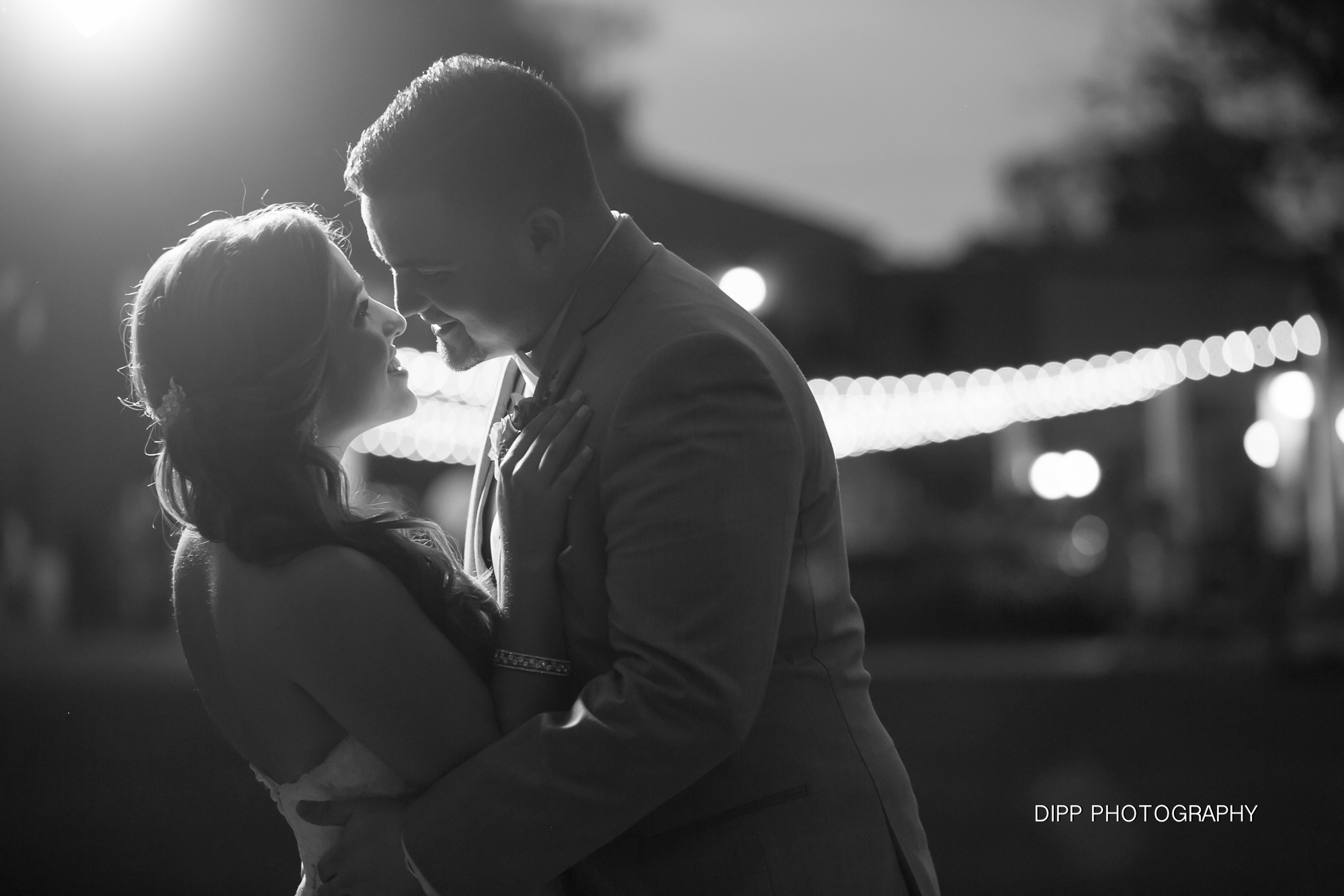 Dipp_2016 Edited Steph Chris Wedding-741