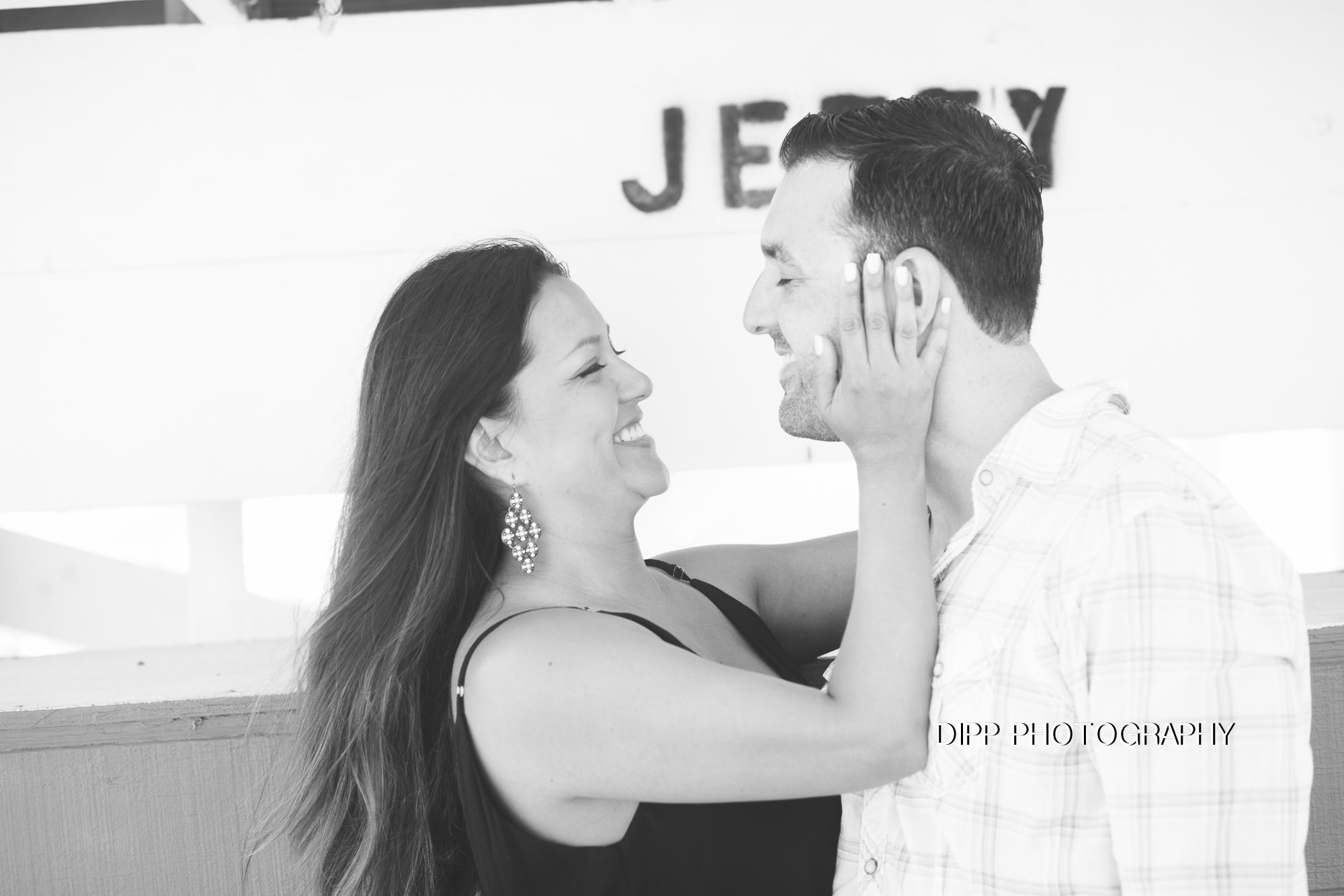 Dipp_2016 Brandon & Sara Mini Engagement Session-115-Edit