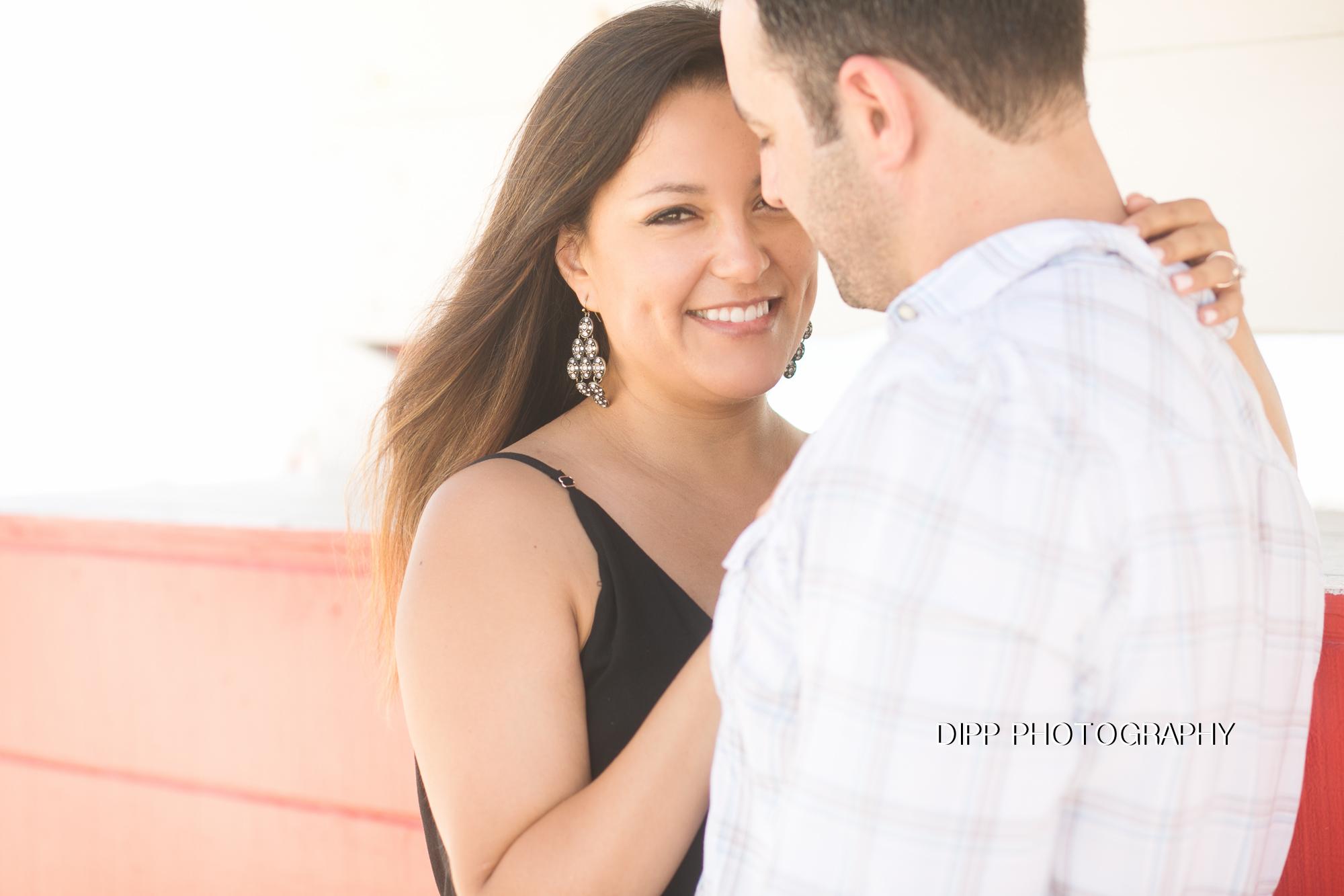 Dipp_2016 Brandon & Sara Mini Engagement Session-124-Edit