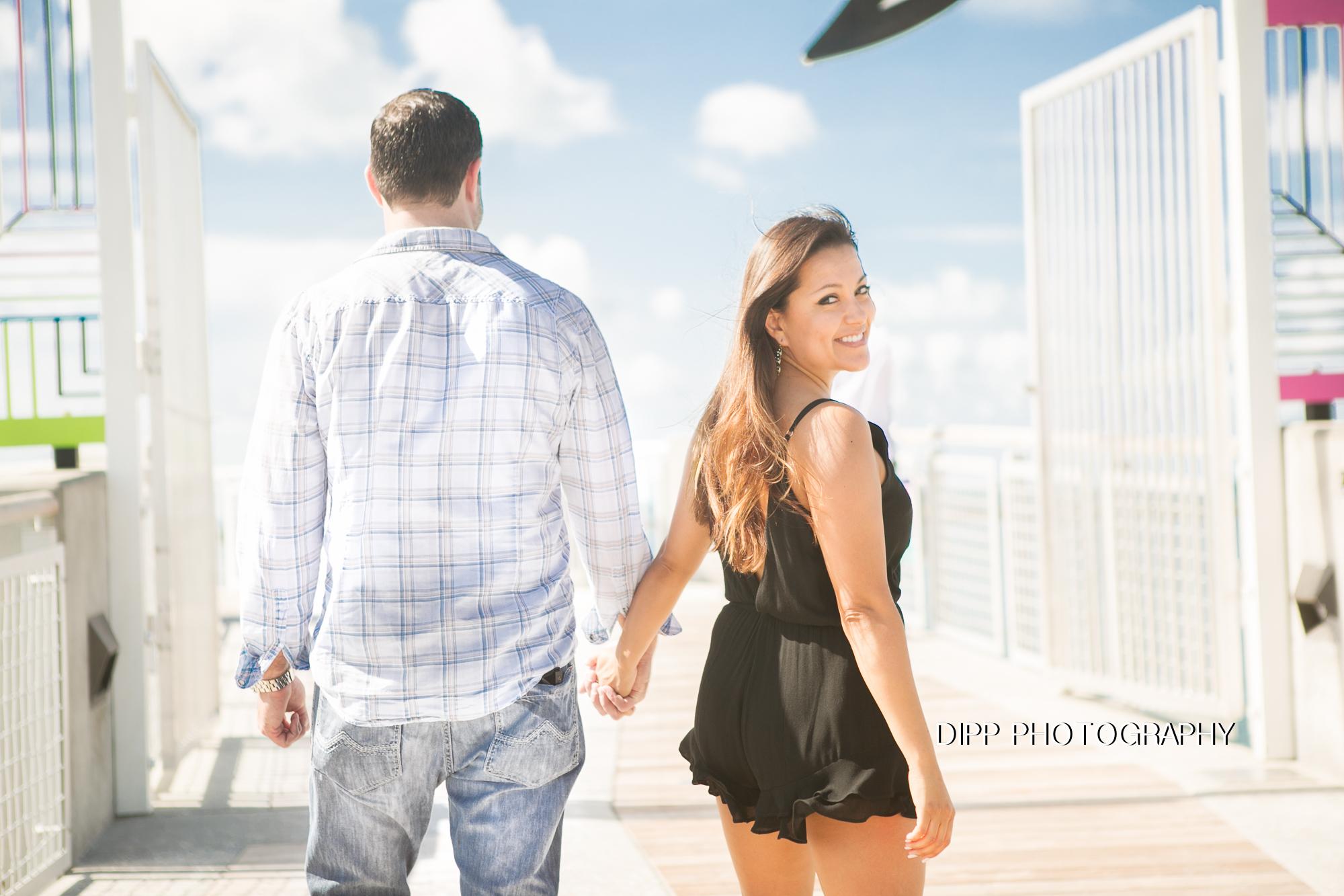 Dipp_2016 Brandon & Sara Mini Engagement Session-180-Edit