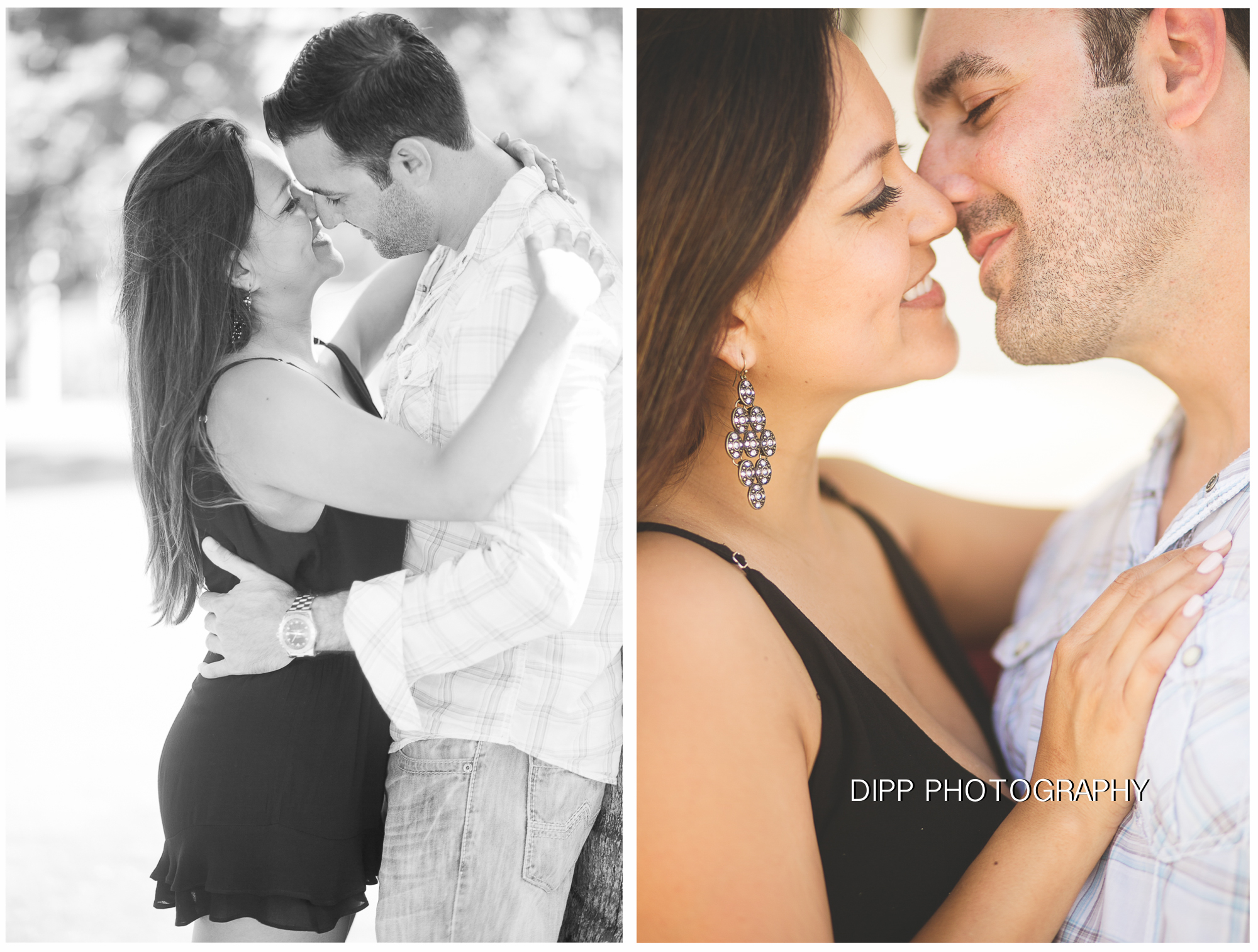 Dipp_2016 Brandon & Sara Mini Engagement Session-180-Edit222