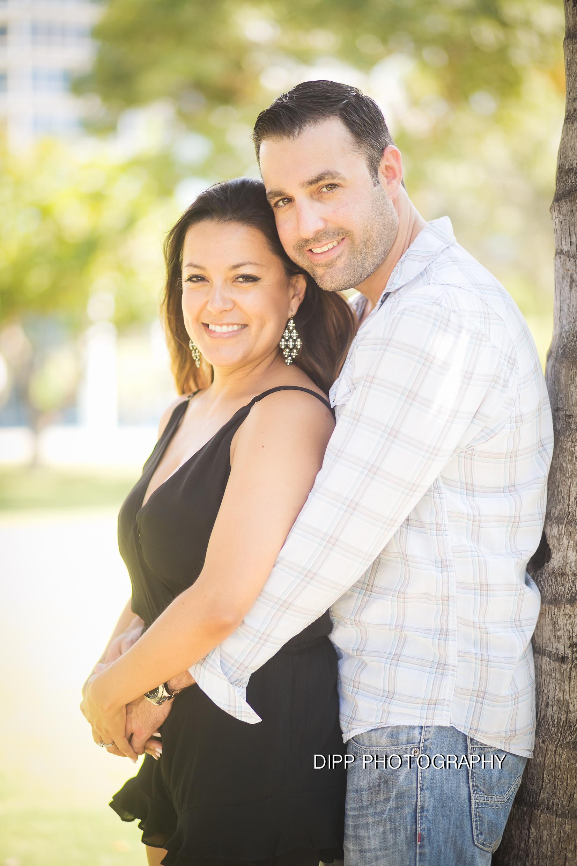 Dipp_2016 Brandon & Sara Mini Engagement Session-195-Edit