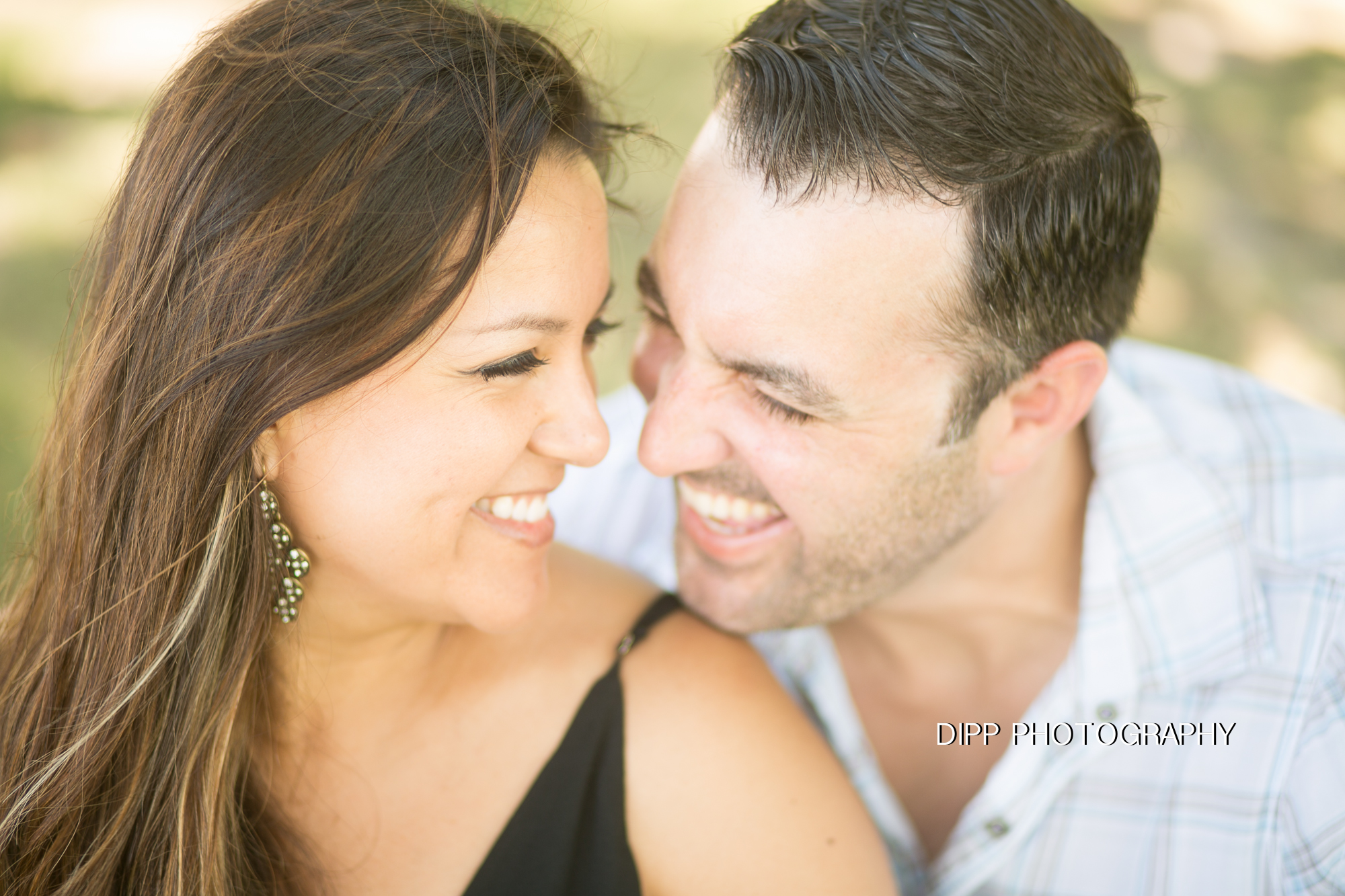 Dipp_2016 Brandon & Sara Mini Engagement Session-236
