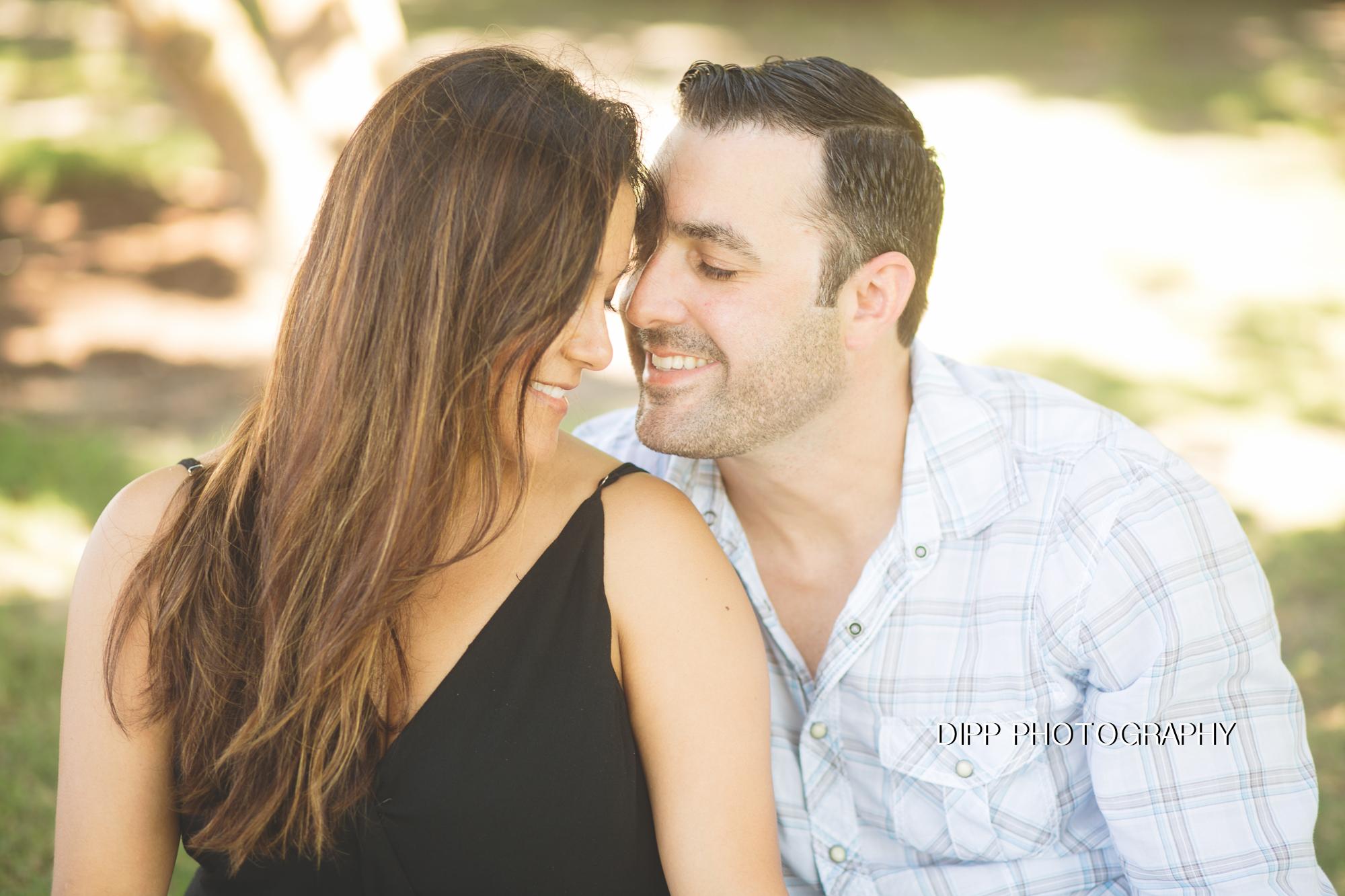 Dipp_2016 Brandon & Sara Mini Engagement Session-250-Edit