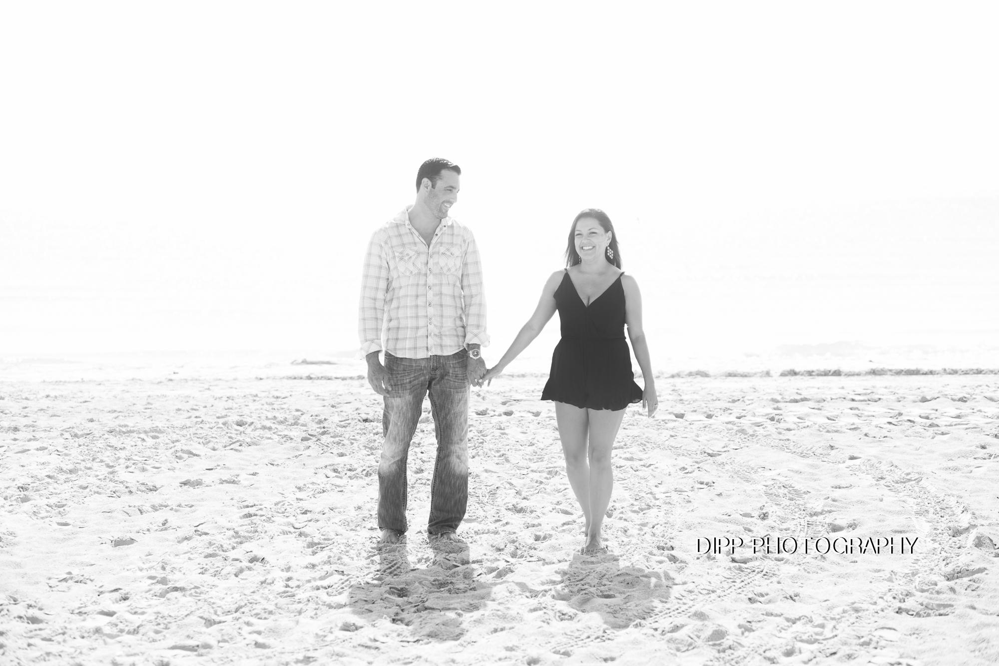 Dipp_2016 Brandon & Sara Mini Engagement Session-54-Edit