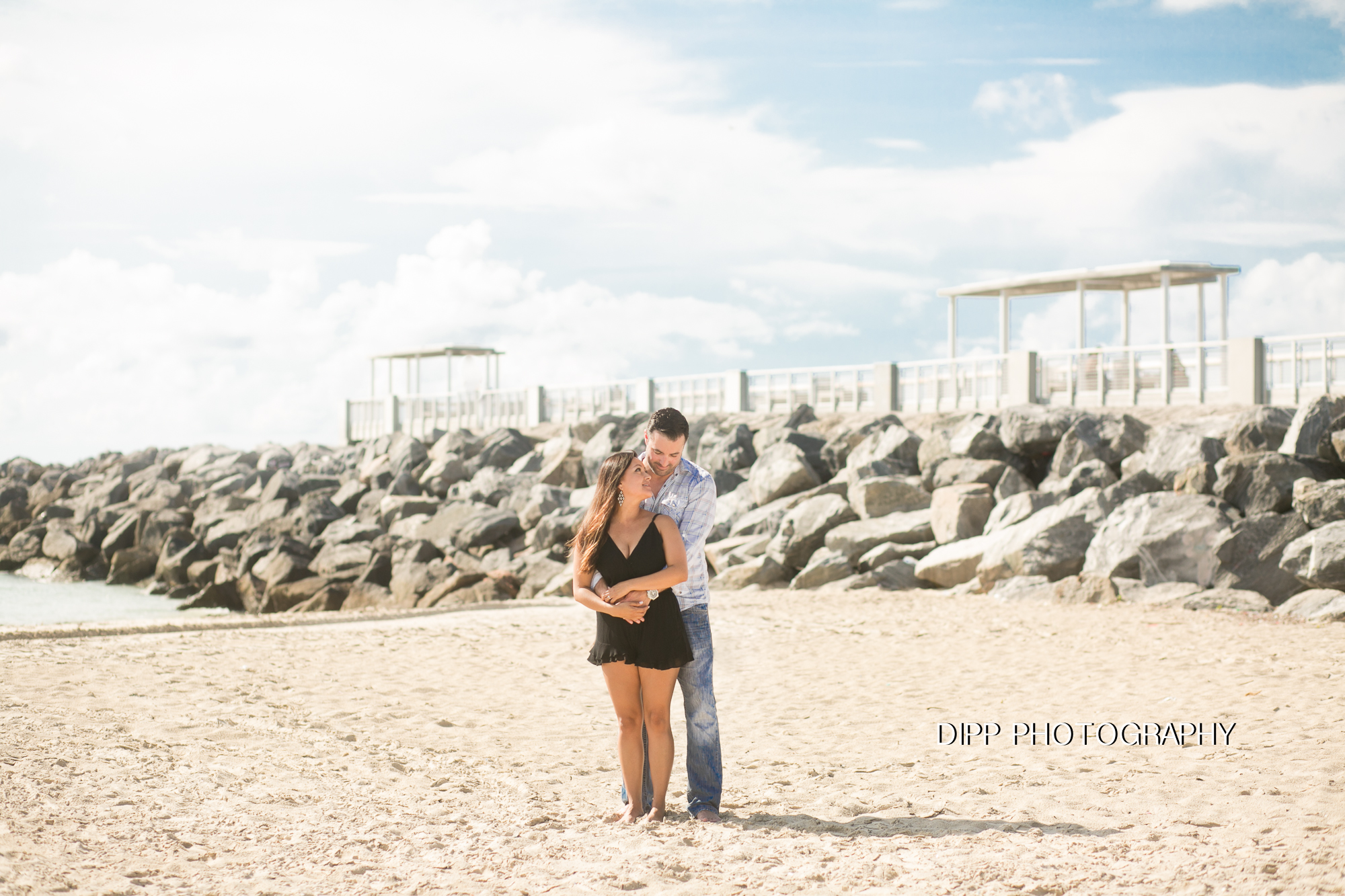 Dipp_2016 Brandon & Sara Mini Engagement Session-95-Edit