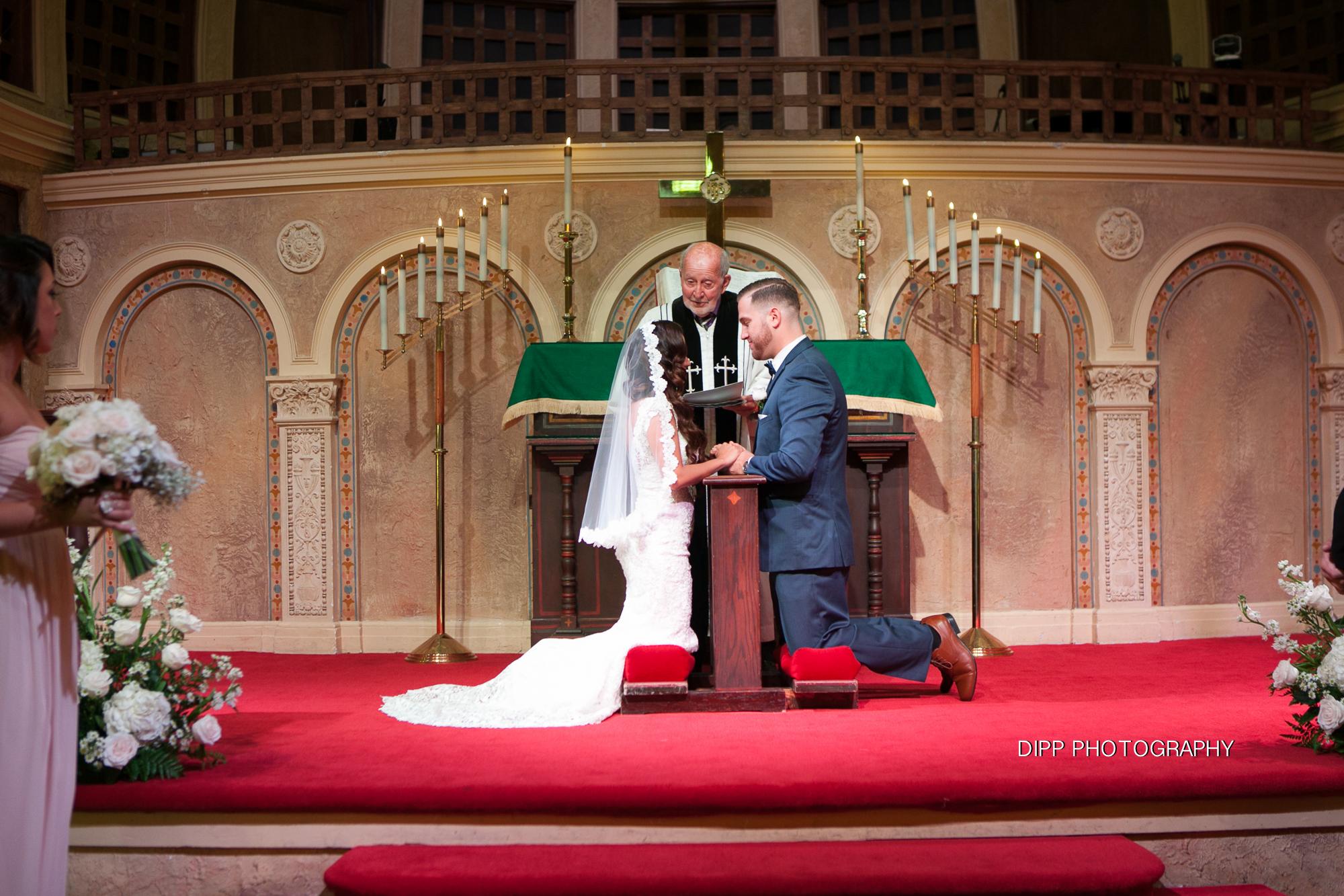 Dipp_2016 EDITED Melissa & Avilio Wedding-123