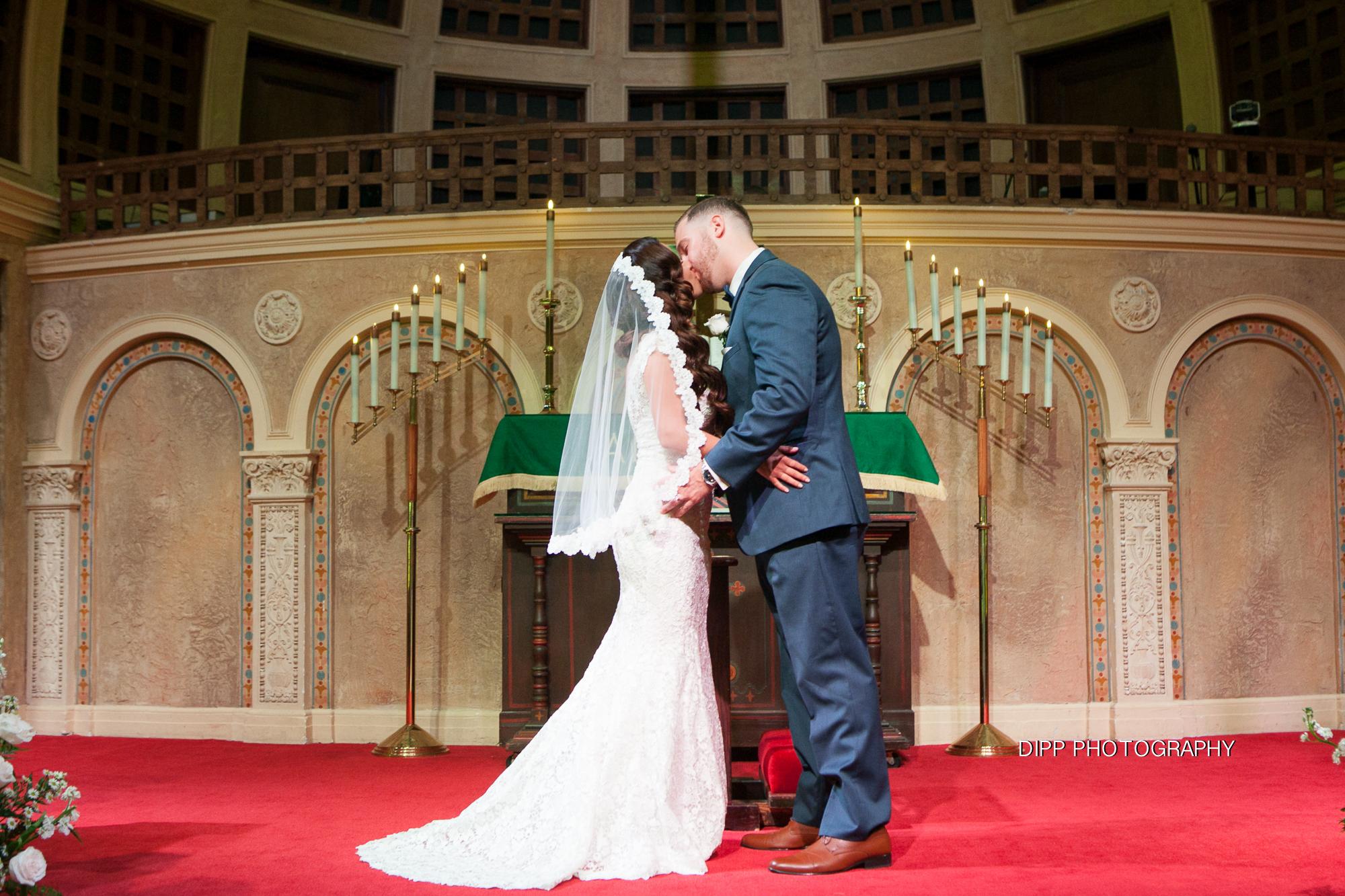 Dipp_2016 EDITED Melissa & Avilio Wedding-226