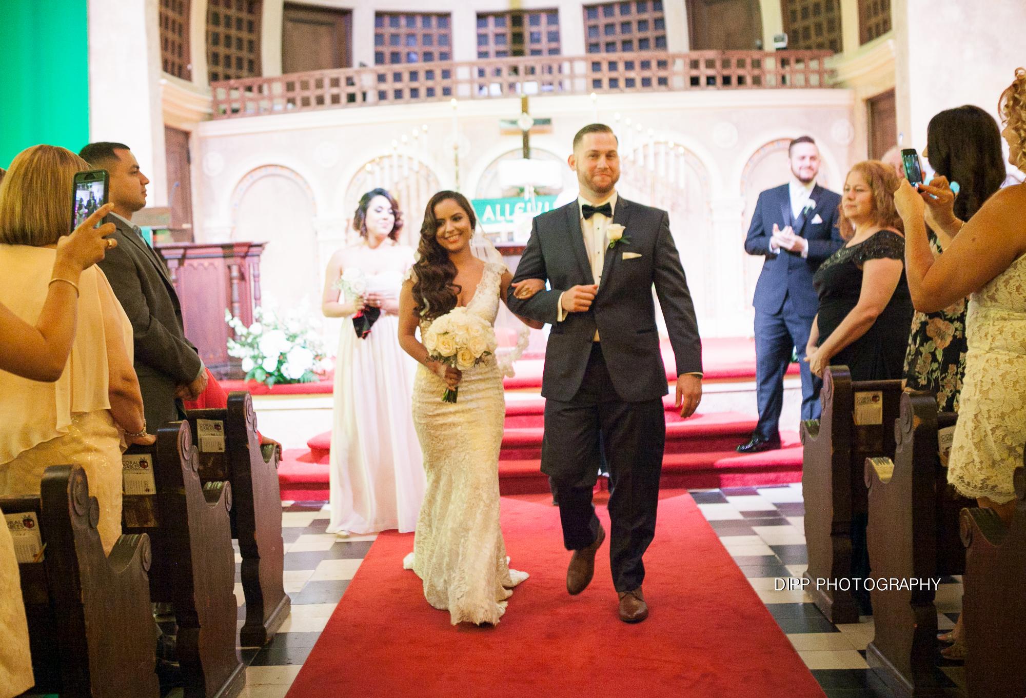 Dipp_2016 EDITED Melissa & Avilio Wedding-243