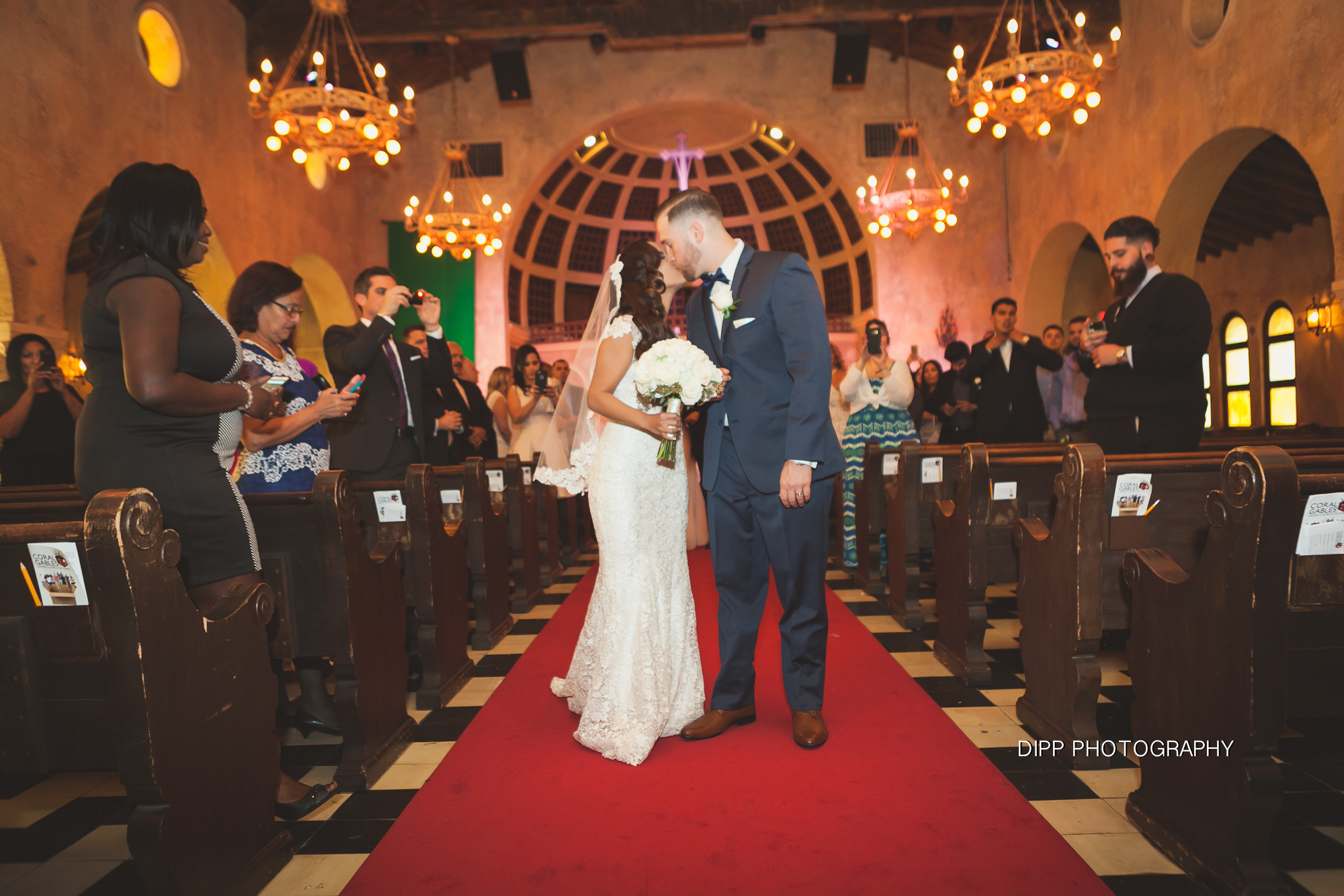 Dipp_2016 EDITED Melissa & Avilio Wedding-249