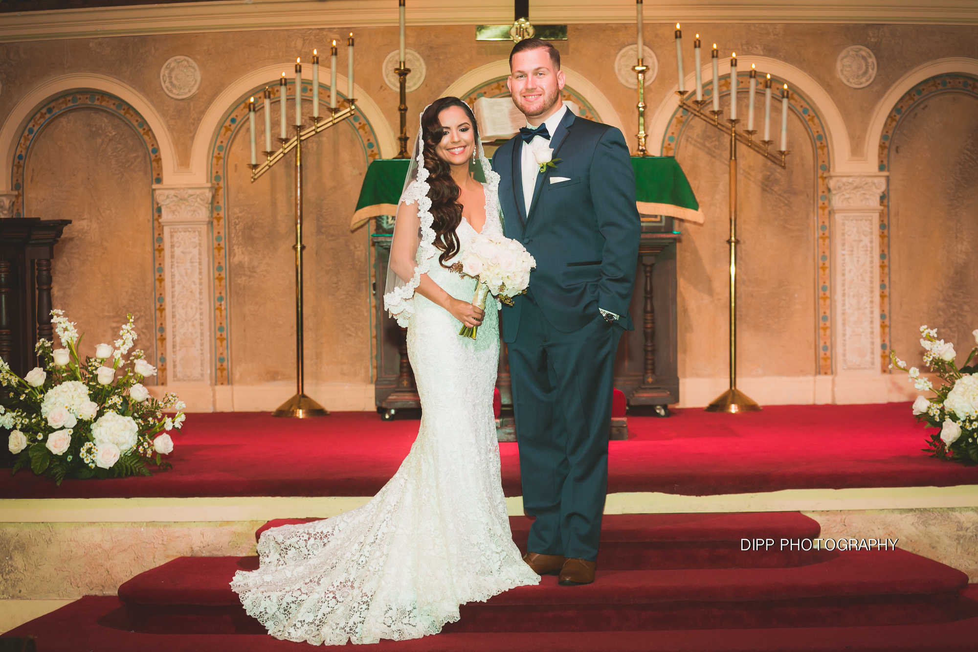 Dipp_2016 EDITED Melissa & Avilio Wedding-253