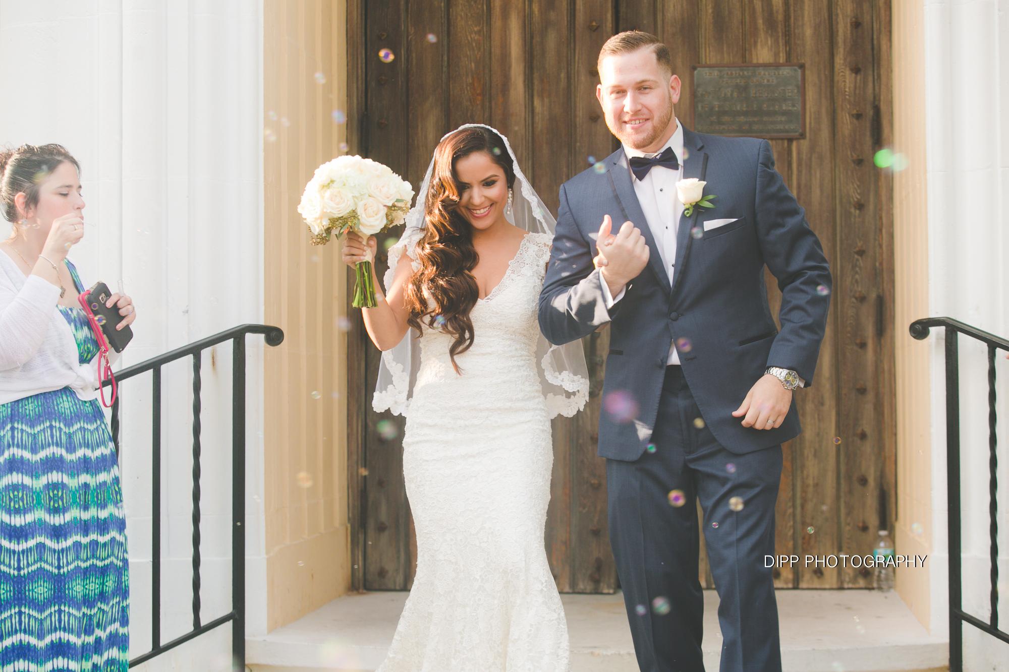 Dipp_2016 EDITED Melissa & Avilio Wedding-284