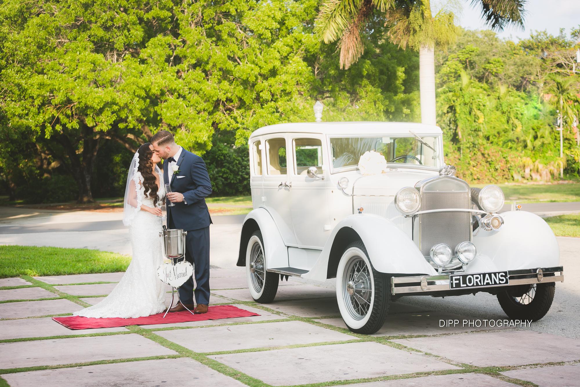 Dipp_2016 EDITED Melissa & Avilio Wedding-304