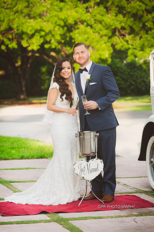 Dipp_2016 EDITED Melissa & Avilio Wedding-306