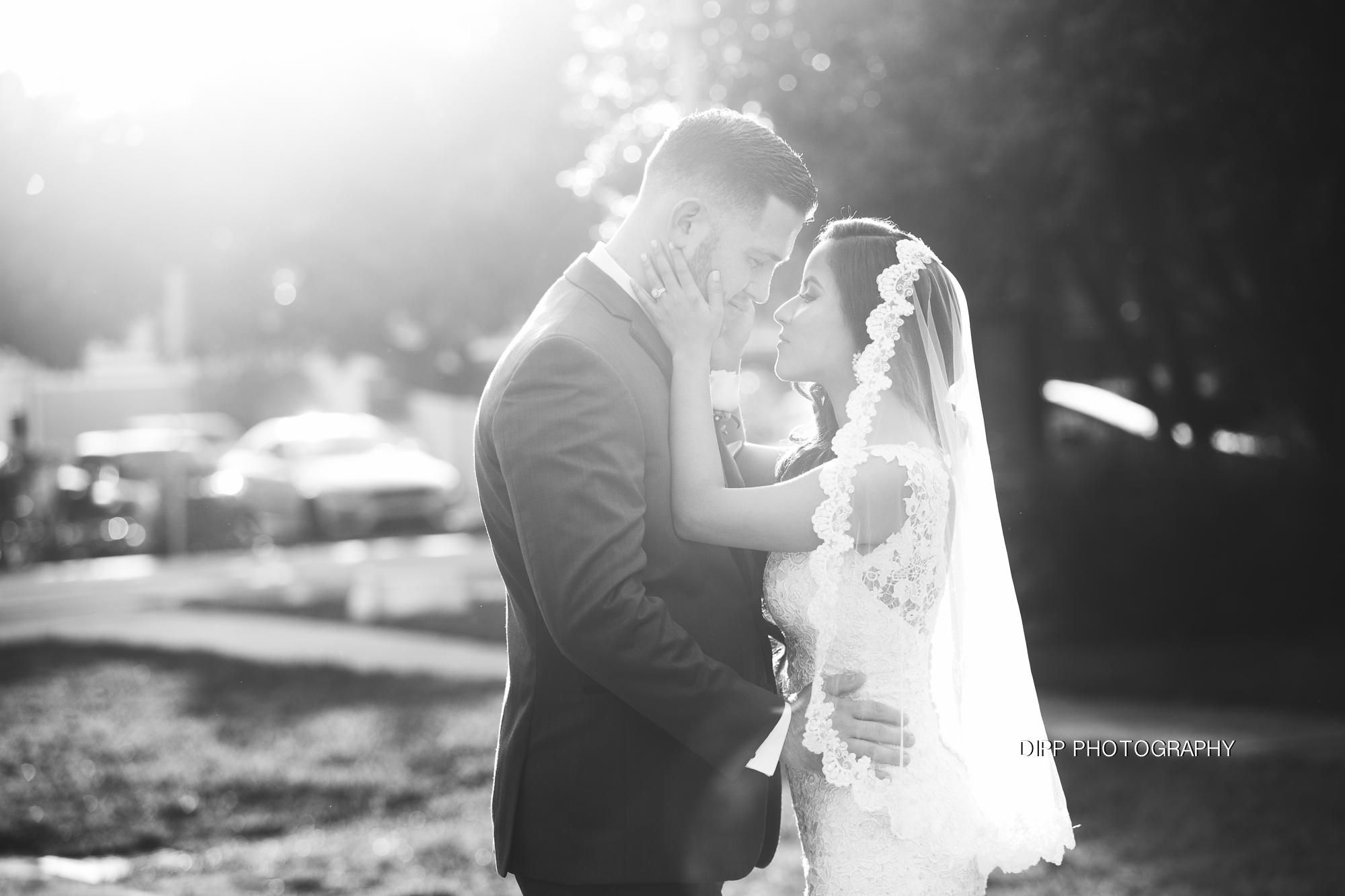 Dipp_2016 EDITED Melissa & Avilio Wedding-311
