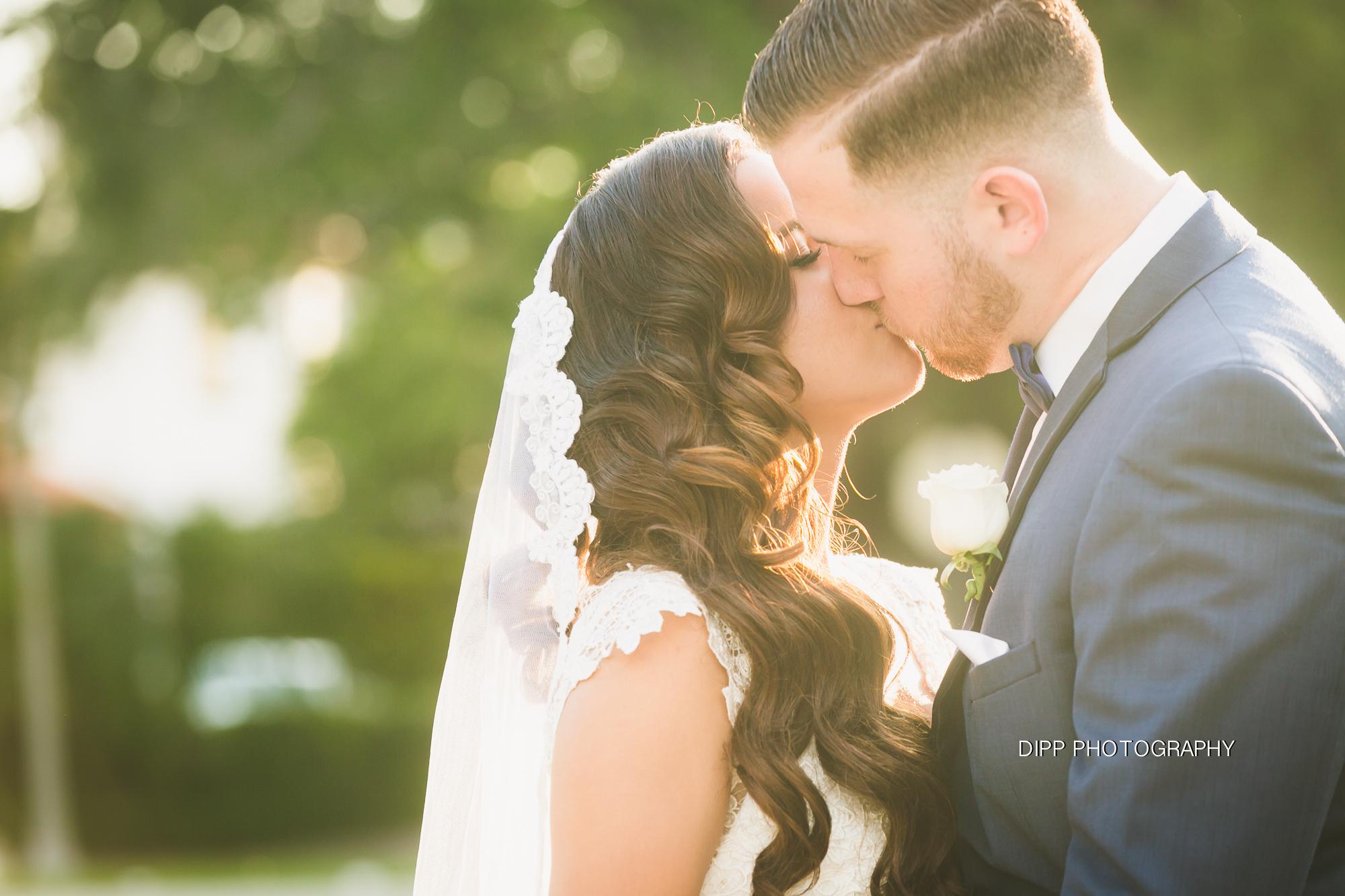 Dipp_2016 EDITED Melissa & Avilio Wedding-316