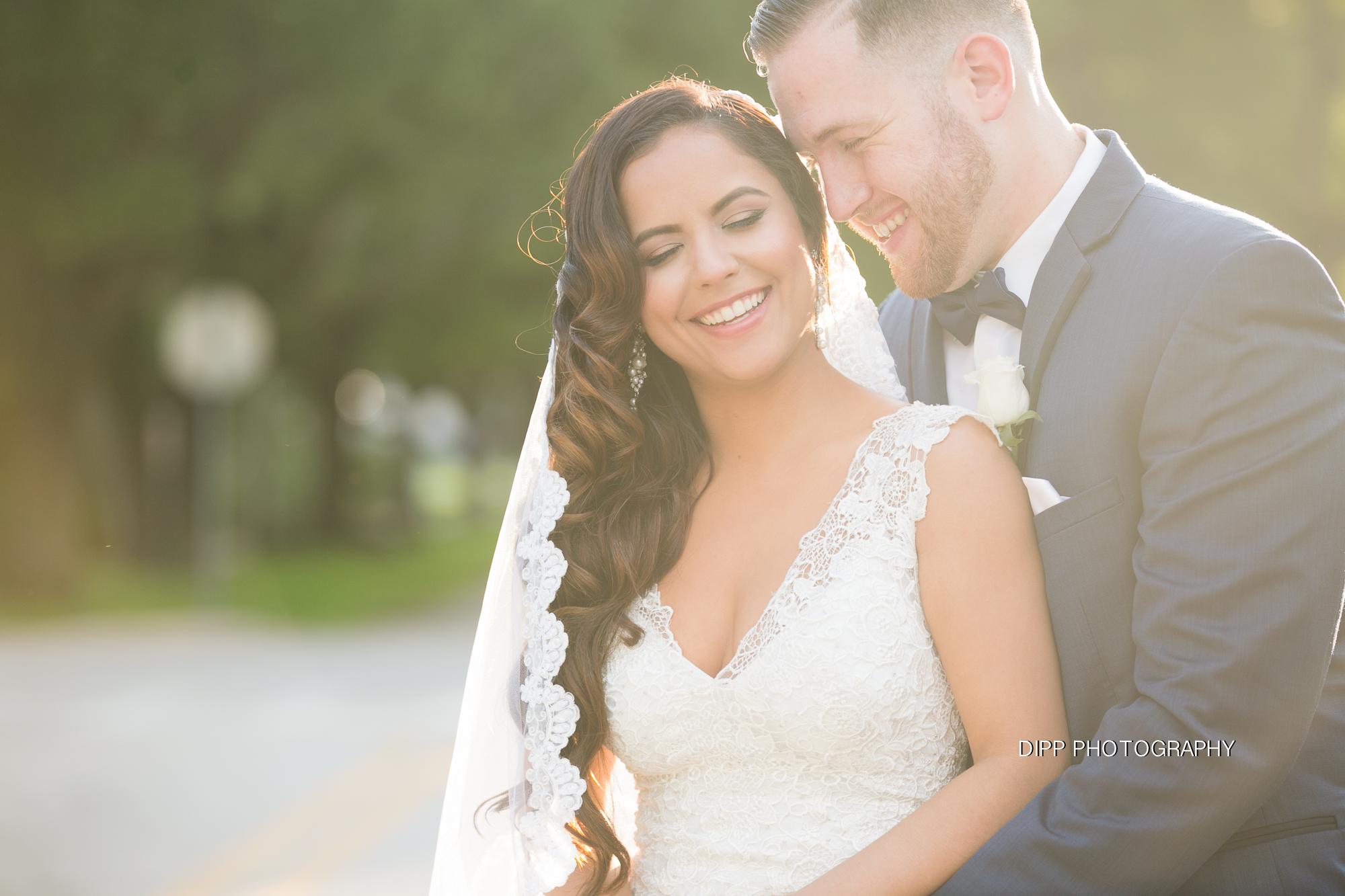 Dipp_2016 EDITED Melissa & Avilio Wedding-320