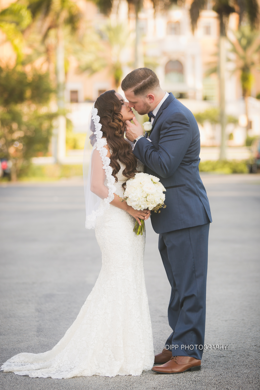 Dipp_2016 EDITED Melissa & Avilio Wedding-321
