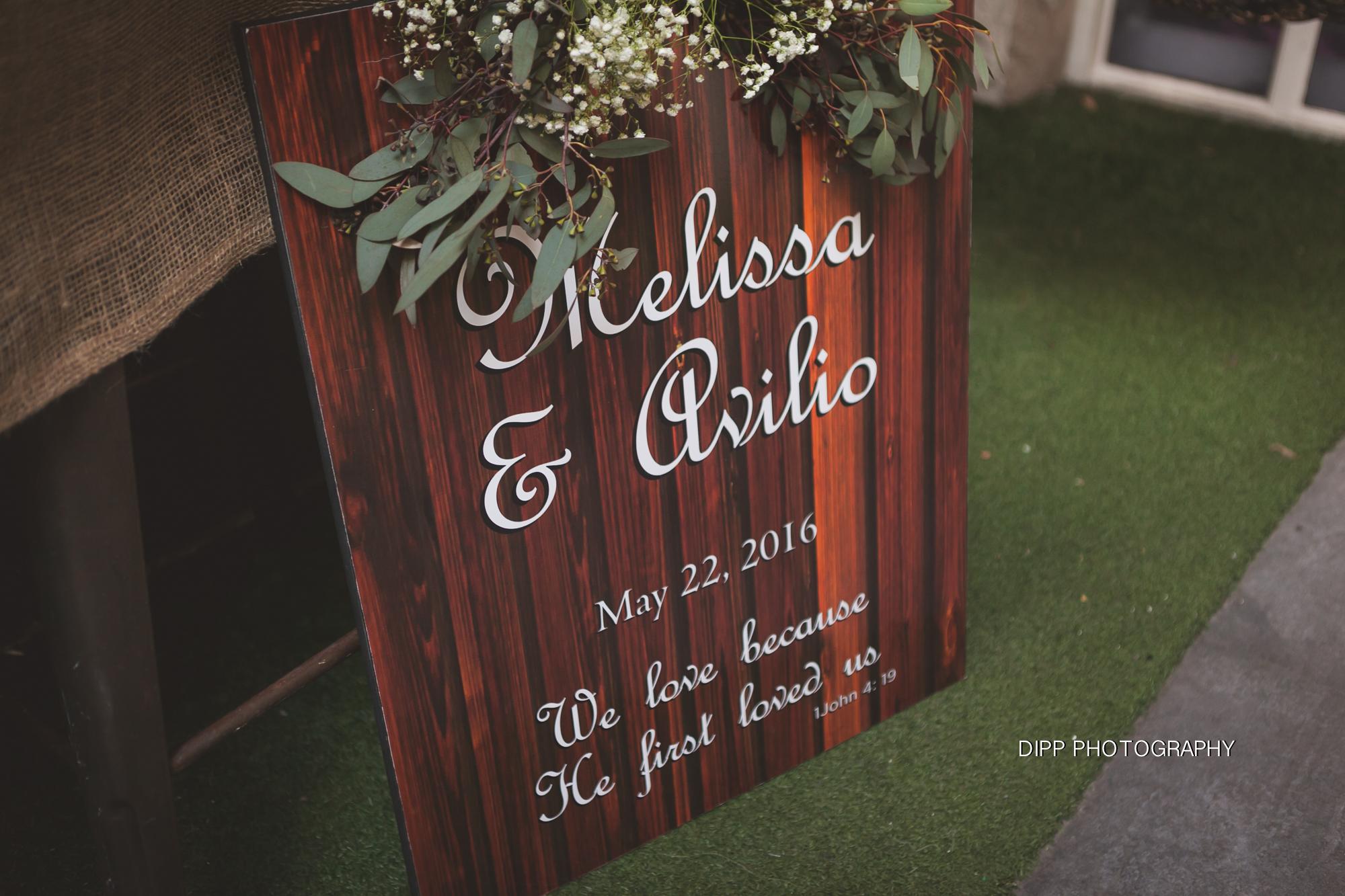 Dipp_2016 EDITED Melissa & Avilio Wedding-372
