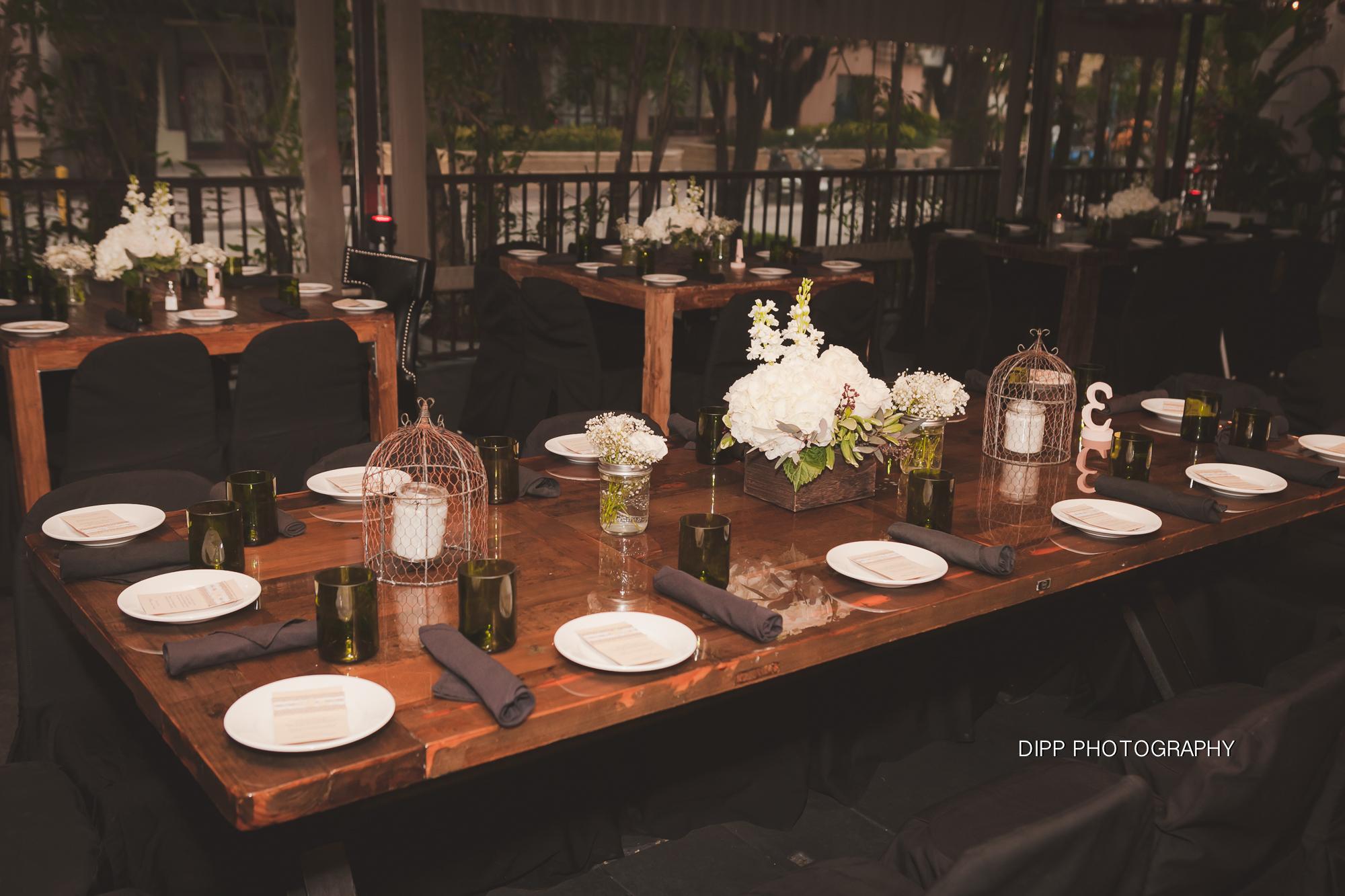 Dipp_2016 EDITED Melissa & Avilio Wedding-384