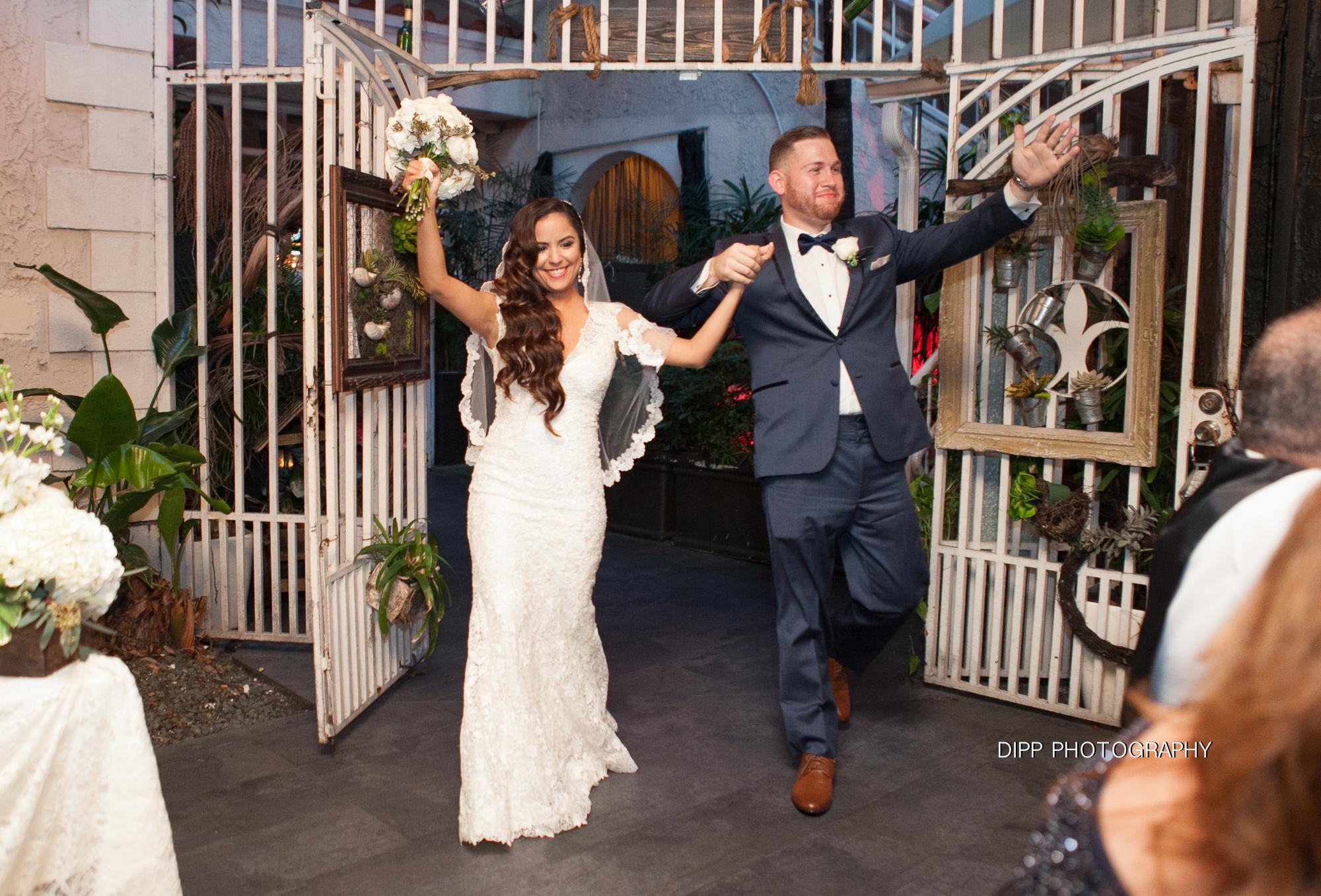 Dipp_2016 EDITED Melissa & Avilio Wedding-400