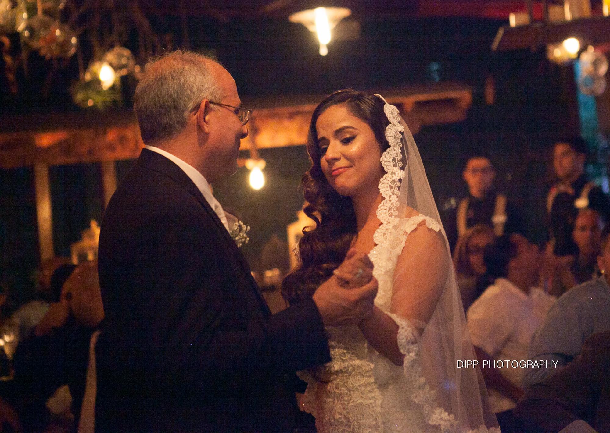 Dipp_2016 EDITED Melissa & Avilio Wedding-432